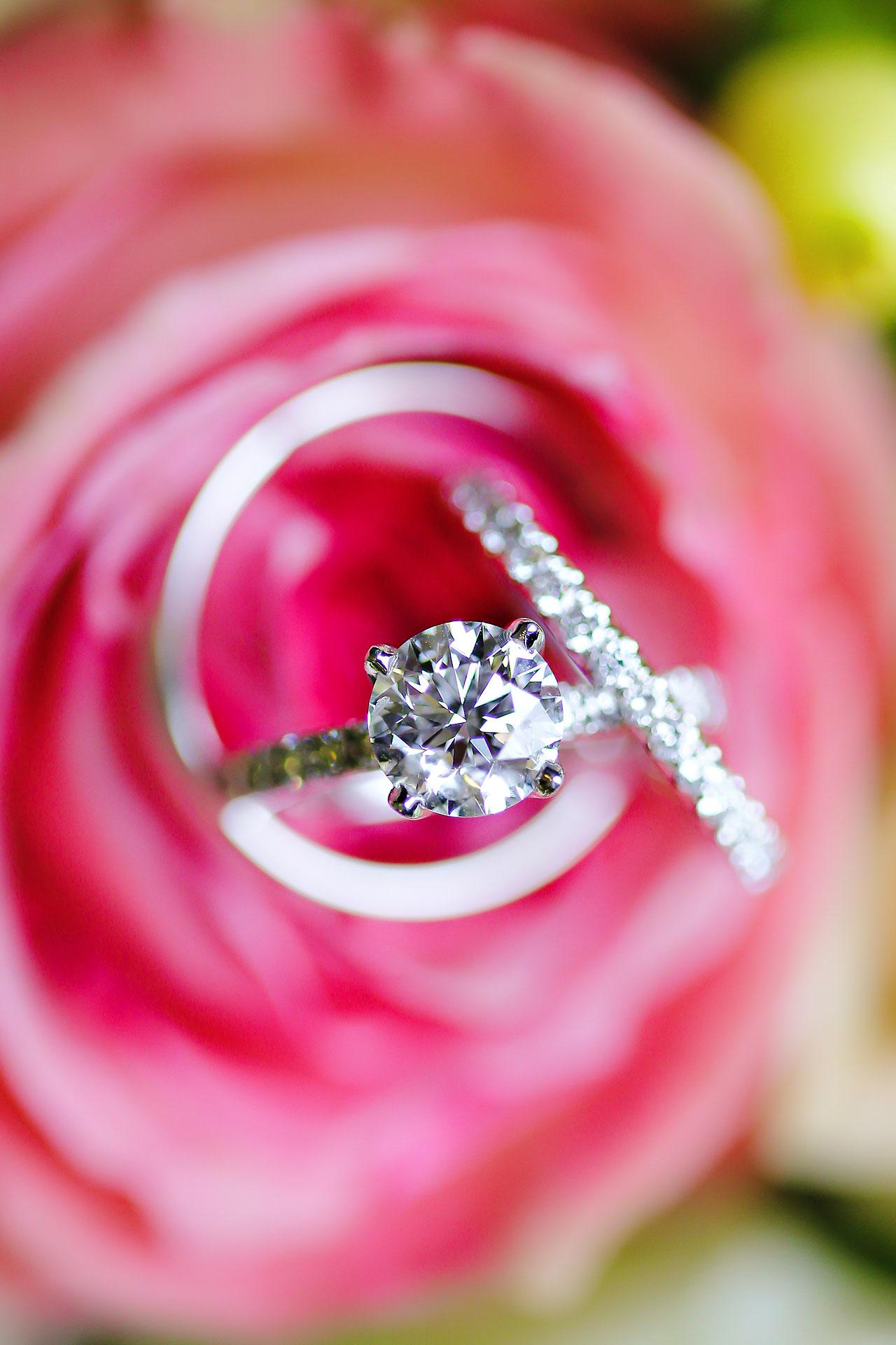 Alex Adam Scottish Rite Wedding 015