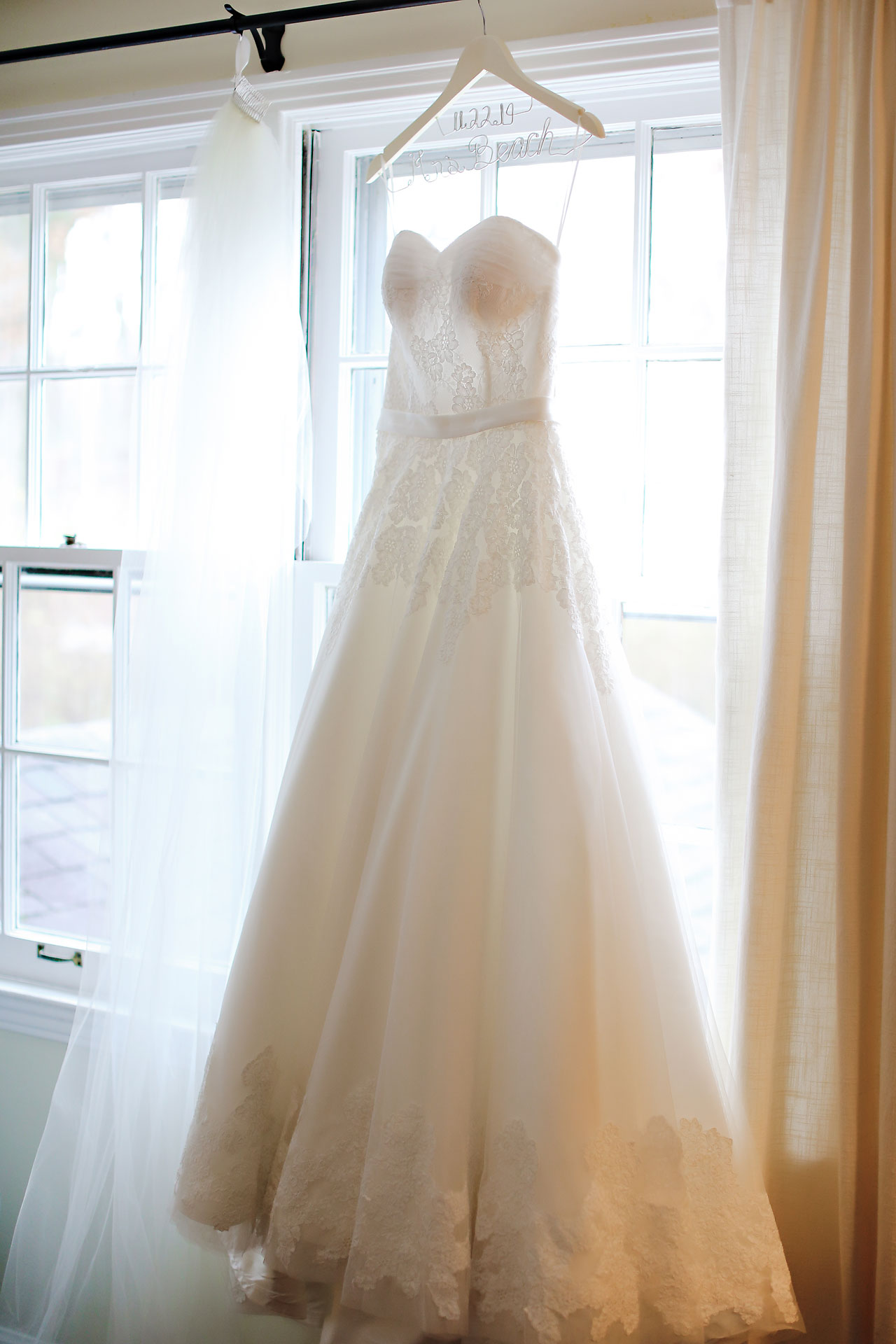 Alex Adam Scottish Rite Wedding 012