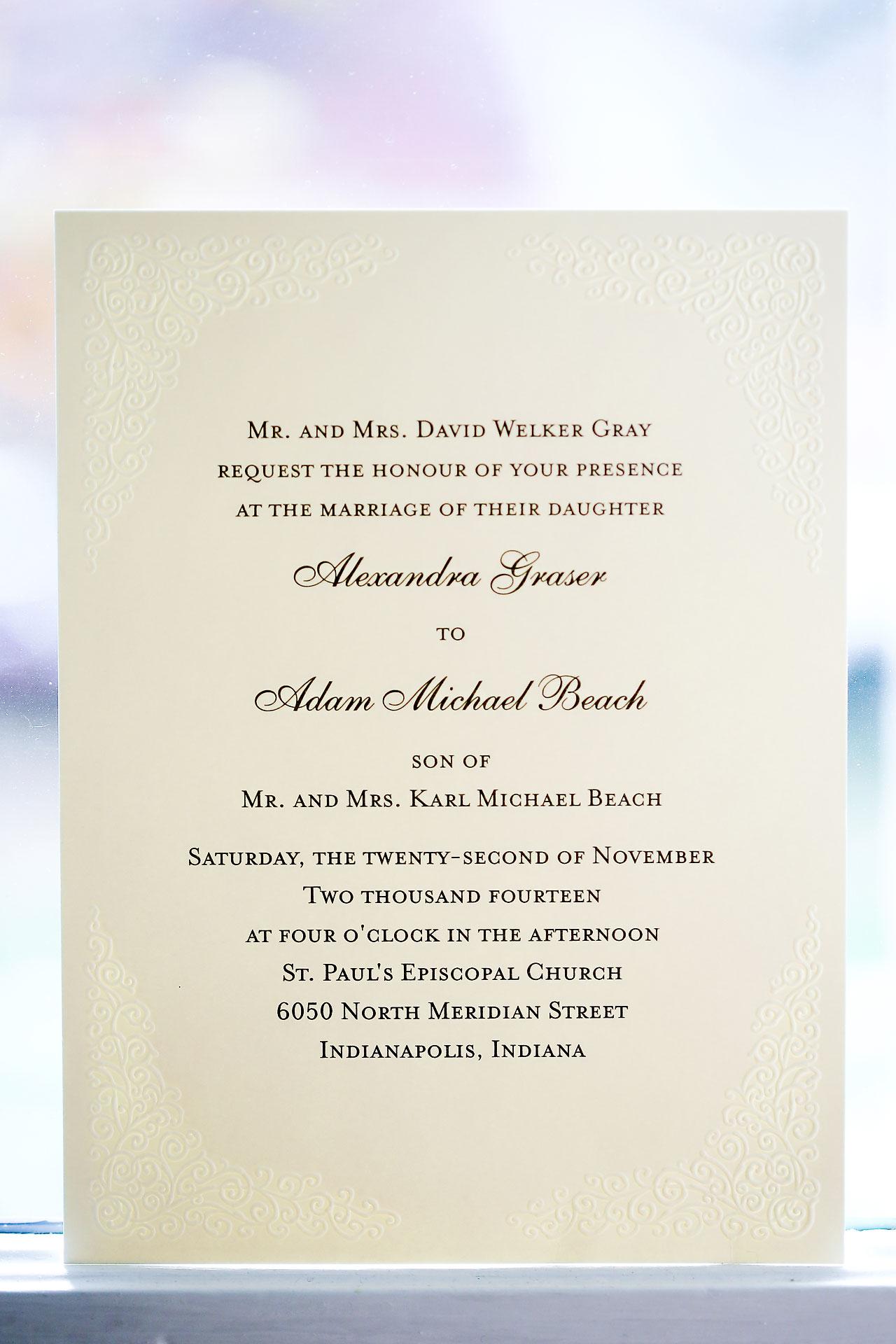 Alex Adam Scottish Rite Wedding 005