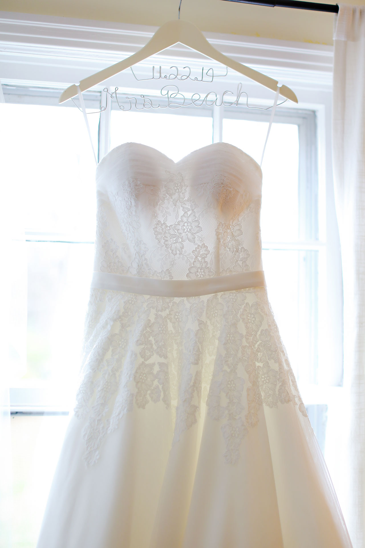 Alex Adam Scottish Rite Wedding 002