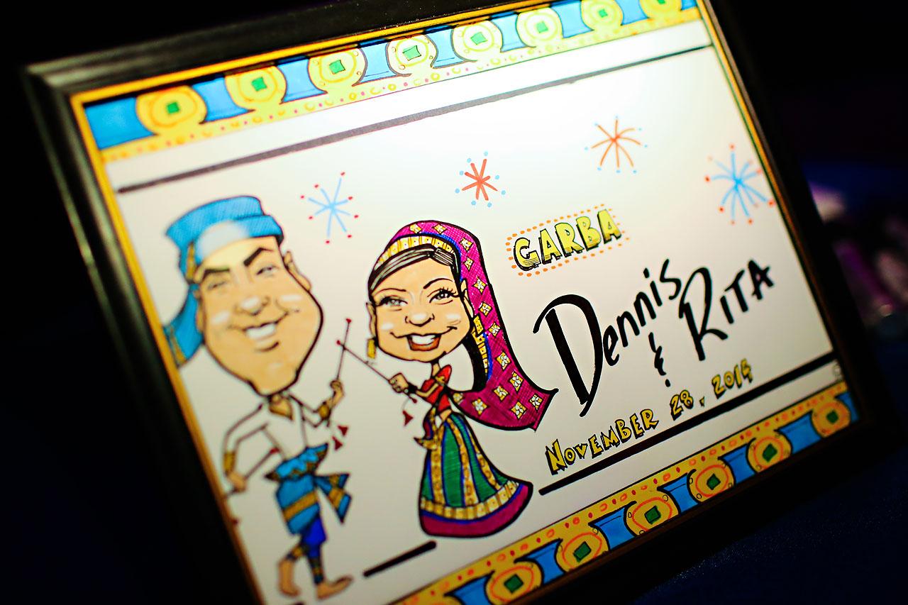 Rita Dennis Garba 012