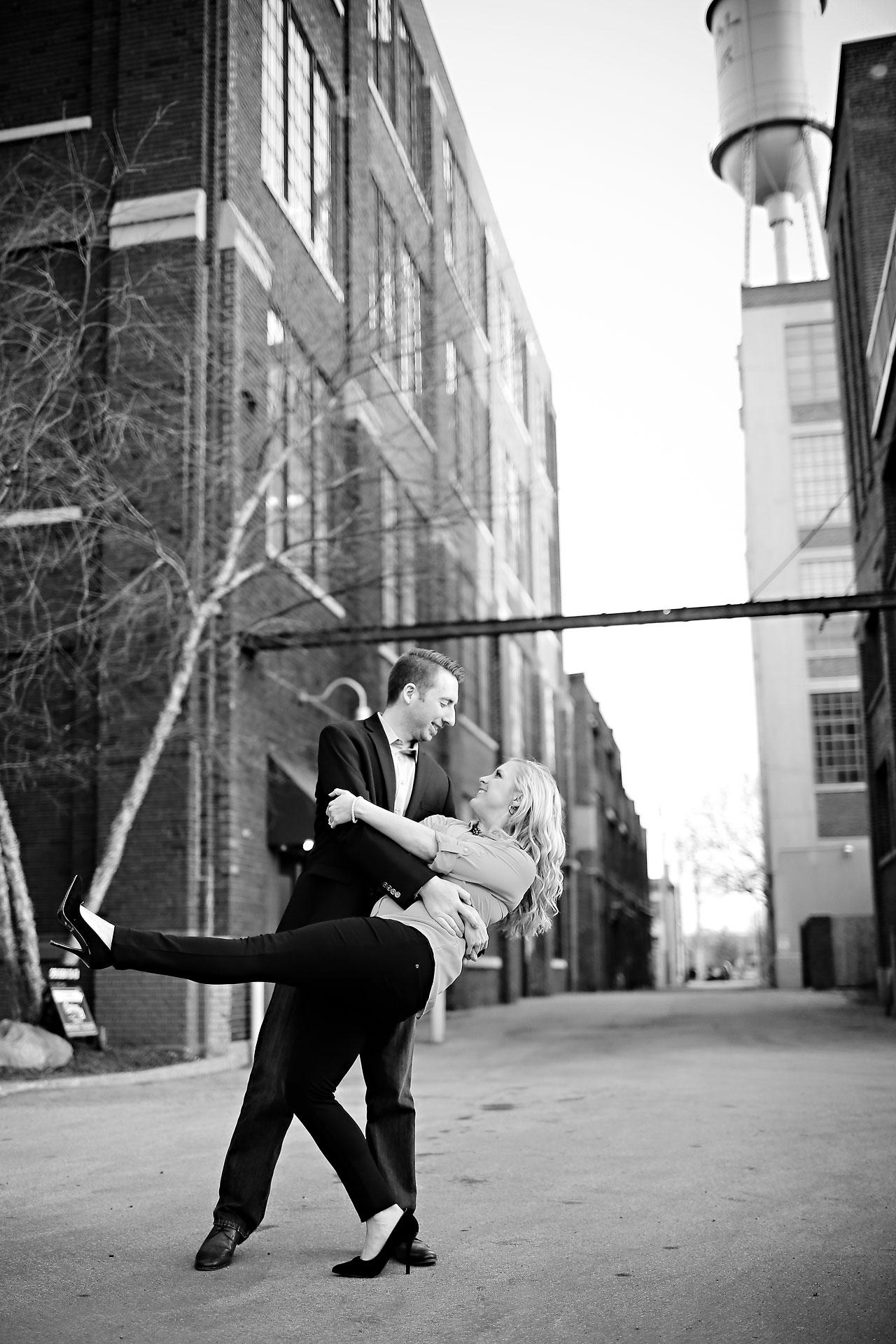 RachelBrandonBlog 096