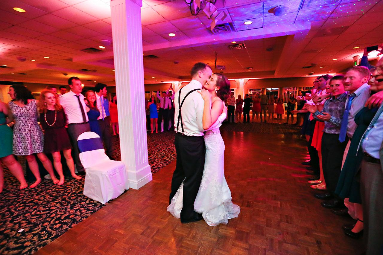 Gail Ben Oak Hill Mansion Wedding 240