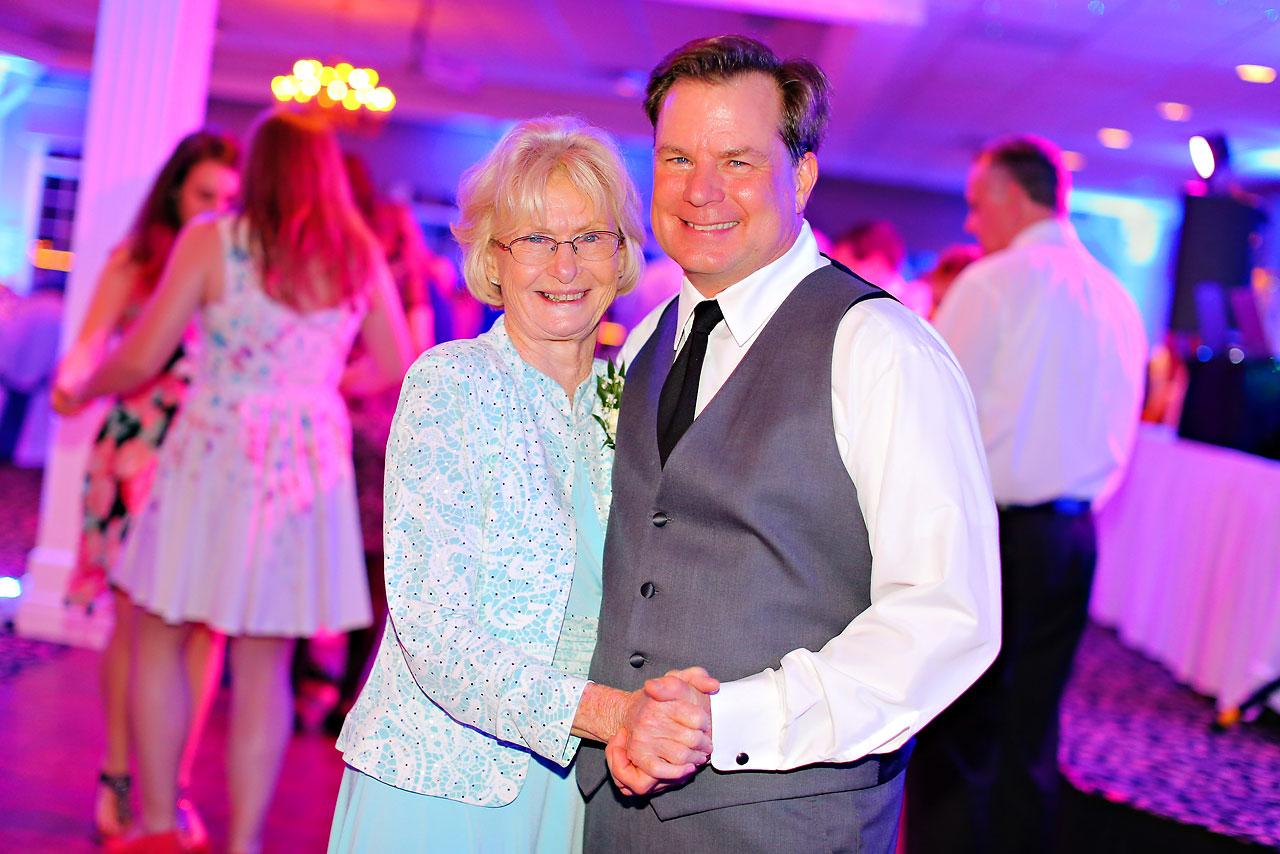 Gail Ben Oak Hill Mansion Wedding 228