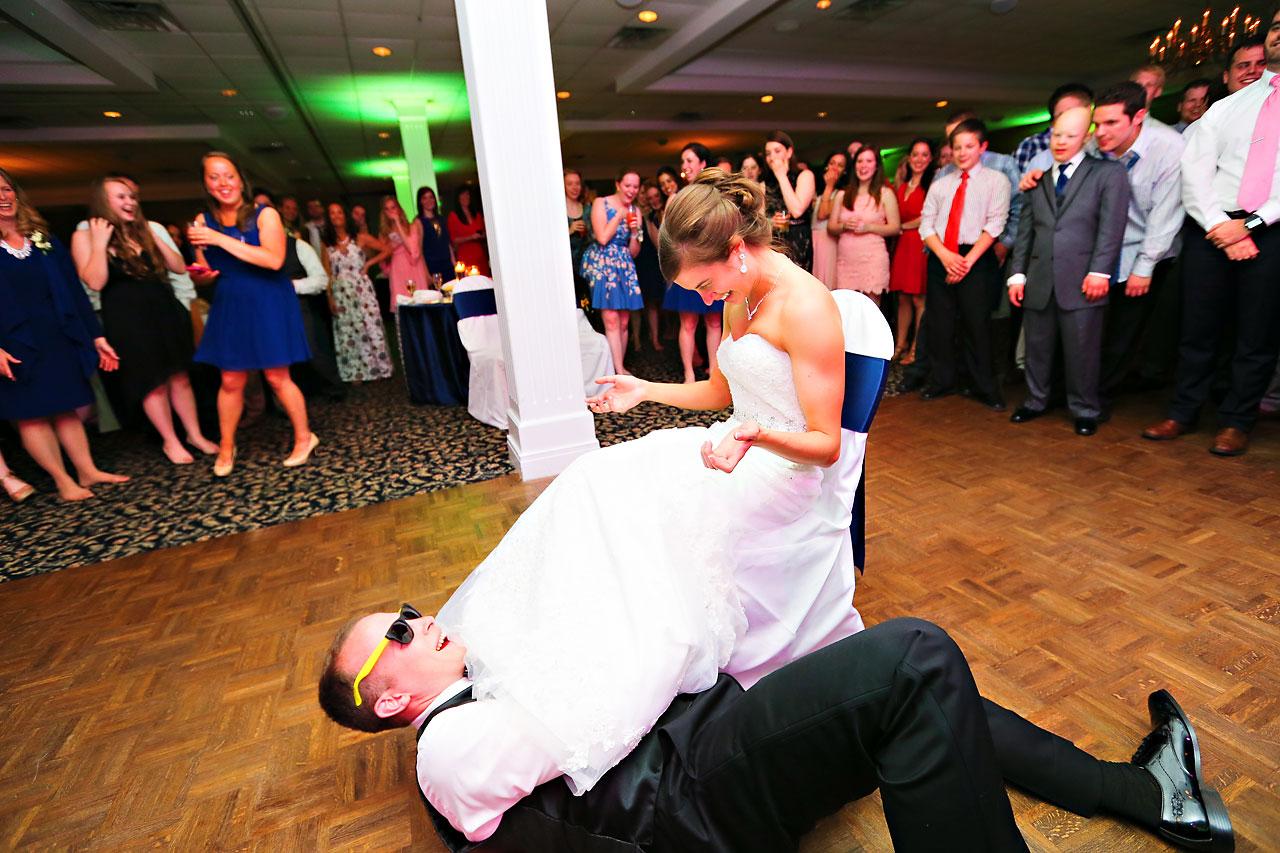 Gail Ben Oak Hill Mansion Wedding 219