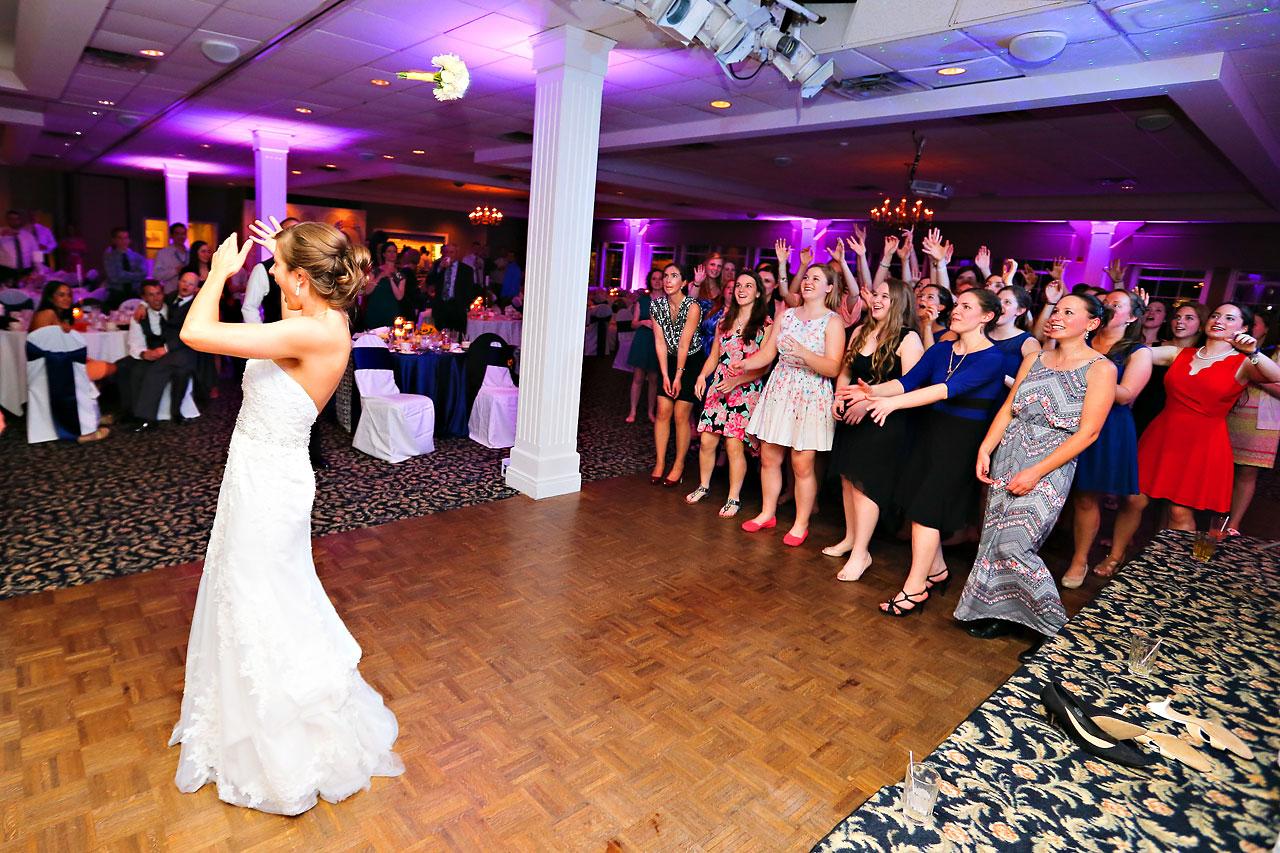 Gail Ben Oak Hill Mansion Wedding 216