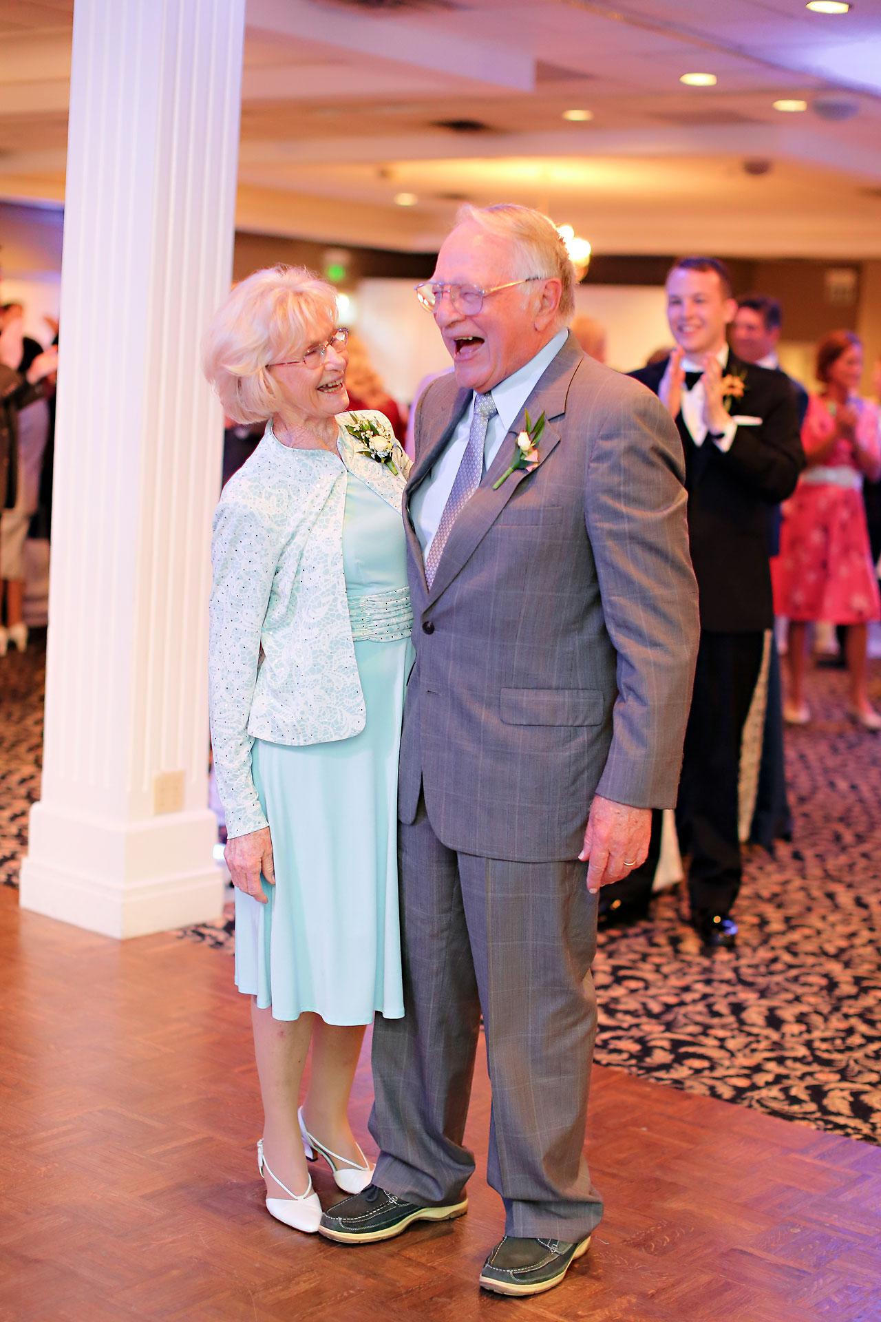 Gail Ben Oak Hill Mansion Wedding 203