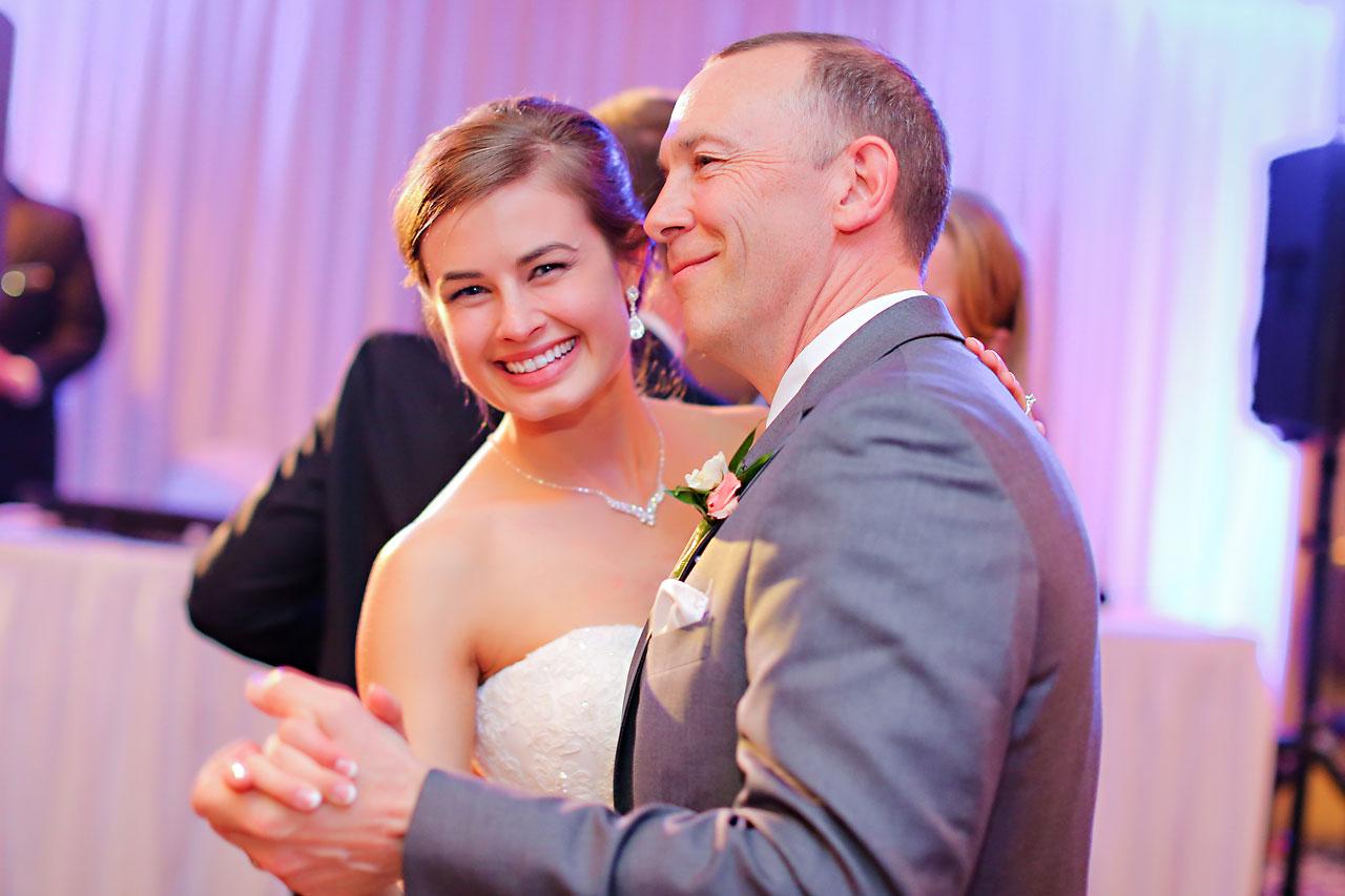 Gail Ben Oak Hill Mansion Wedding 204