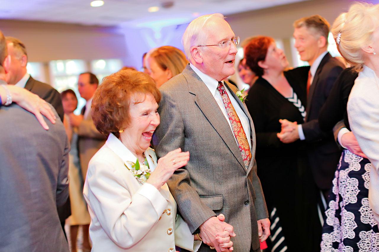 Gail Ben Oak Hill Mansion Wedding 200
