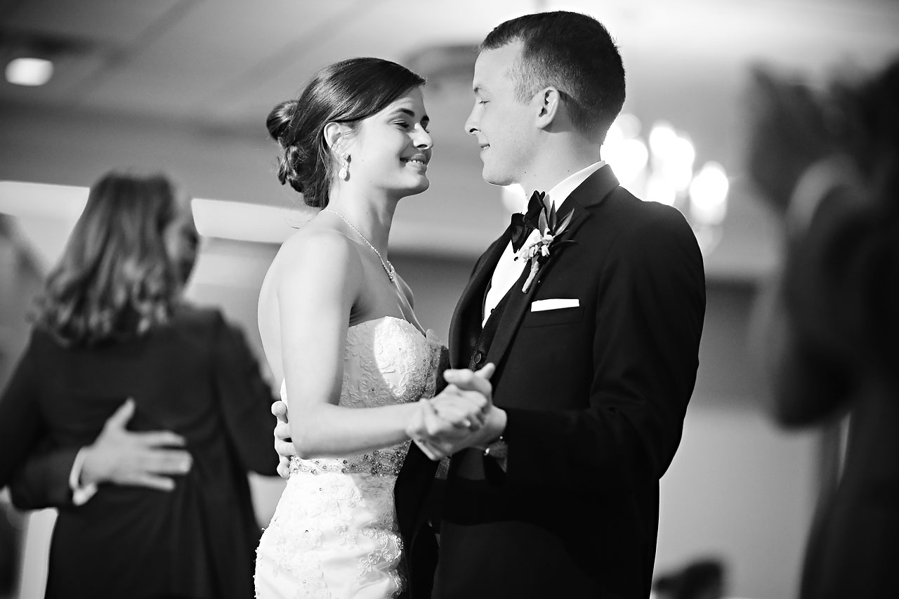 Gail Ben Oak Hill Mansion Wedding 201