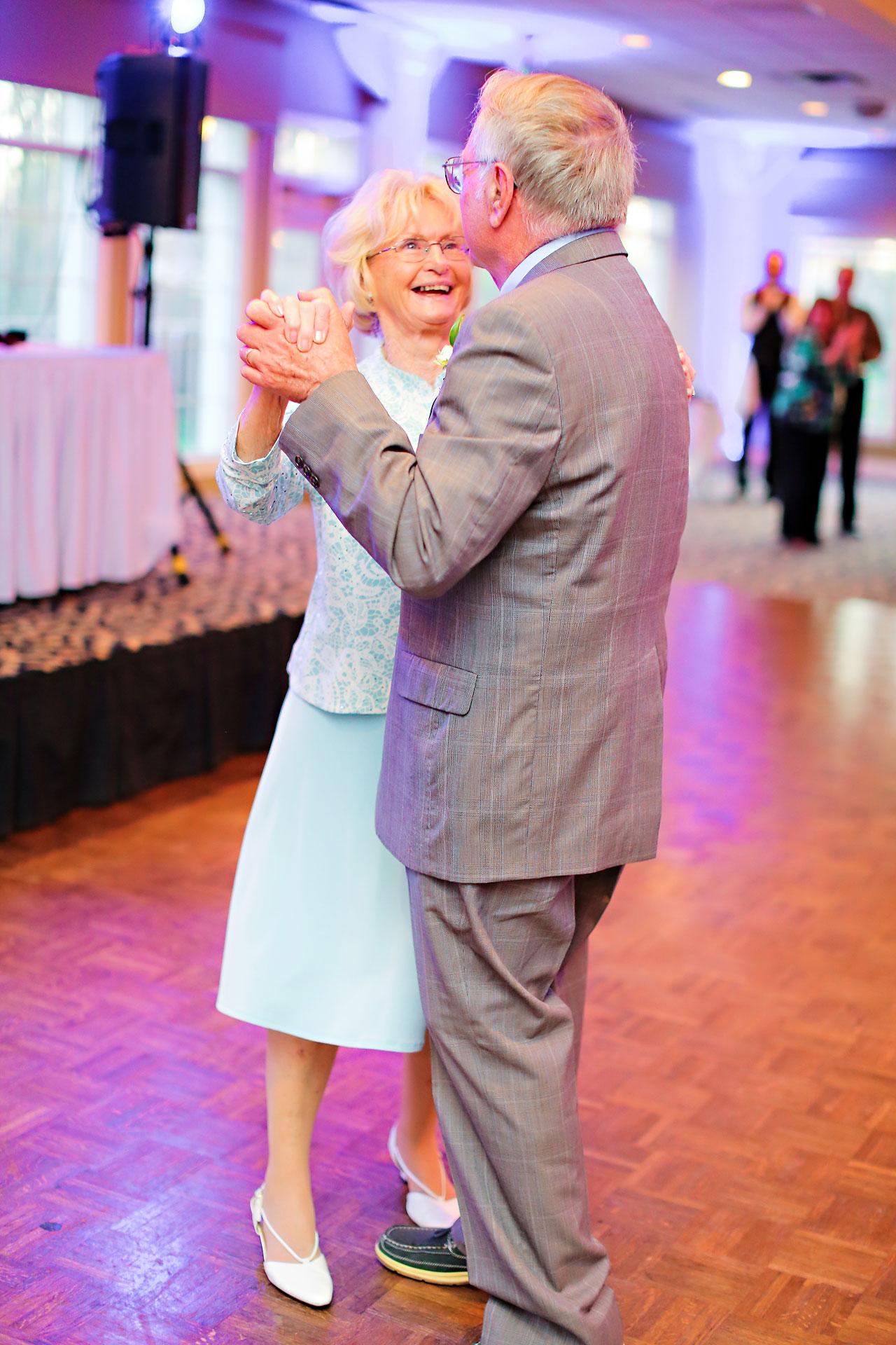 Gail Ben Oak Hill Mansion Wedding 202