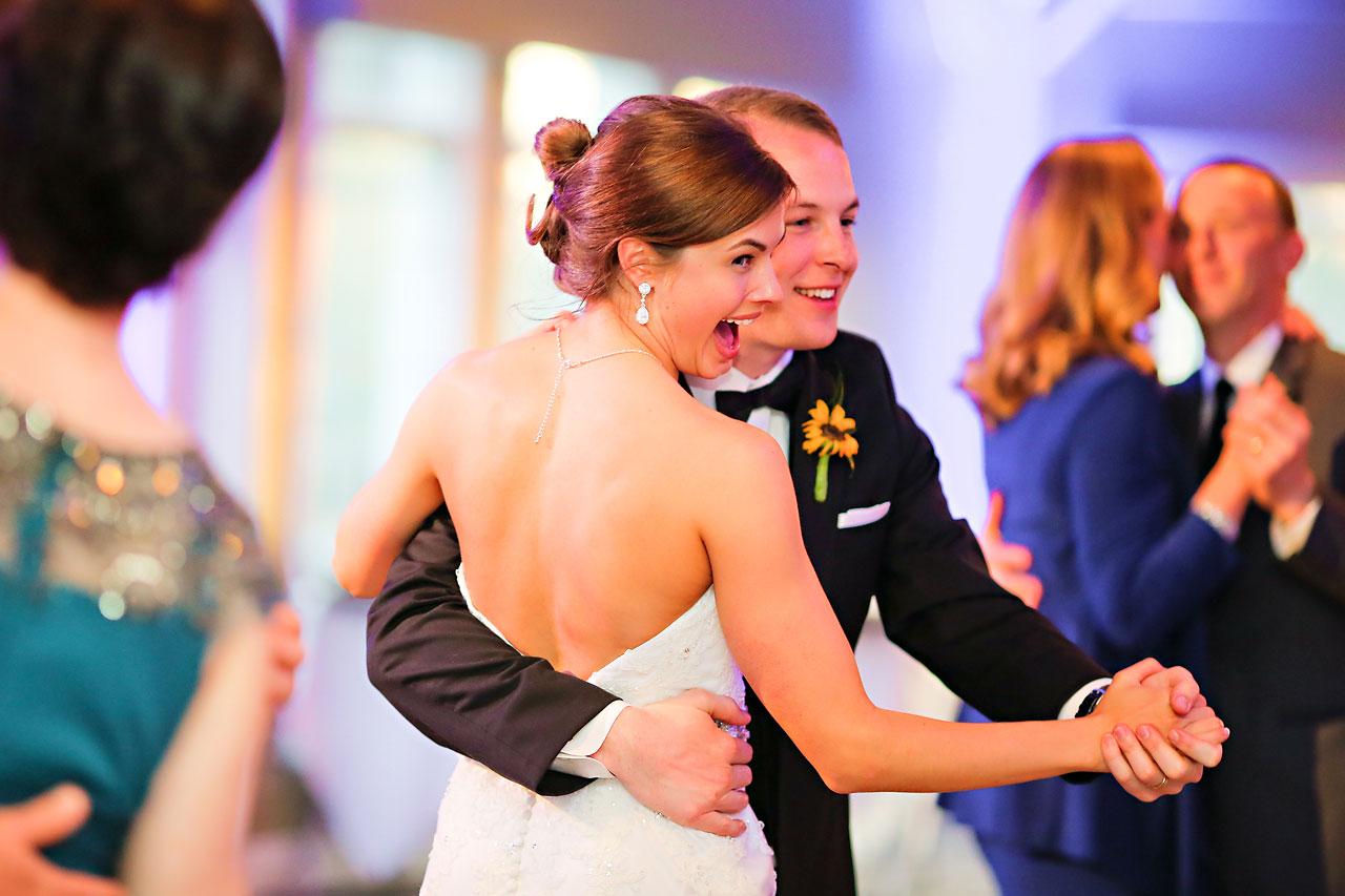 Gail Ben Oak Hill Mansion Wedding 197