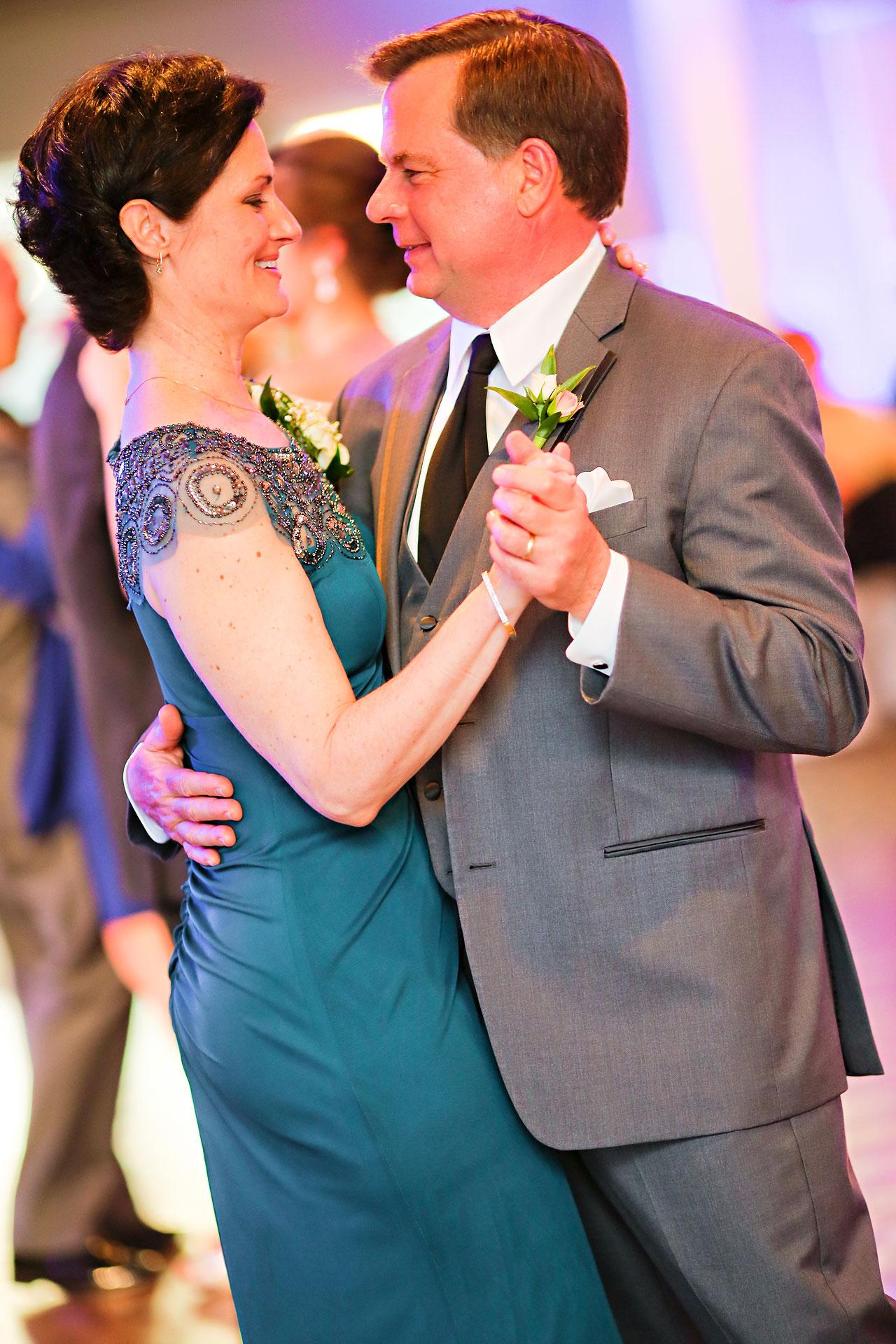 Gail Ben Oak Hill Mansion Wedding 195