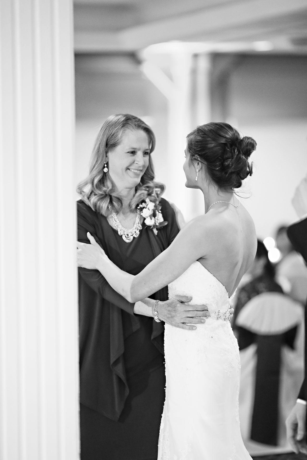 Gail Ben Oak Hill Mansion Wedding 192