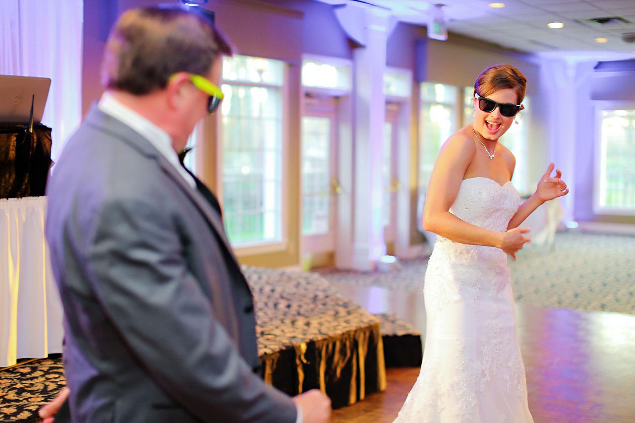 Gail Ben Oak Hill Mansion Wedding 187