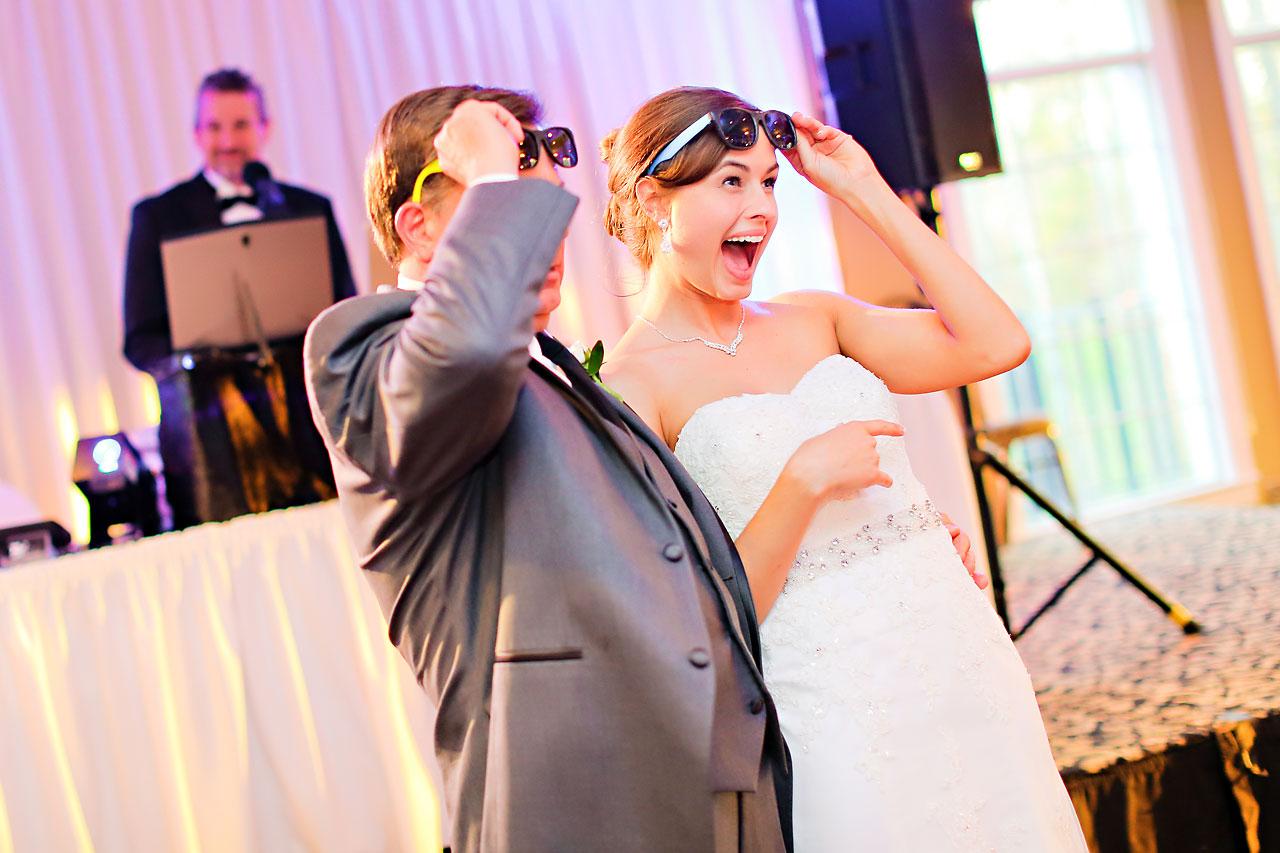 Gail Ben Oak Hill Mansion Wedding 188