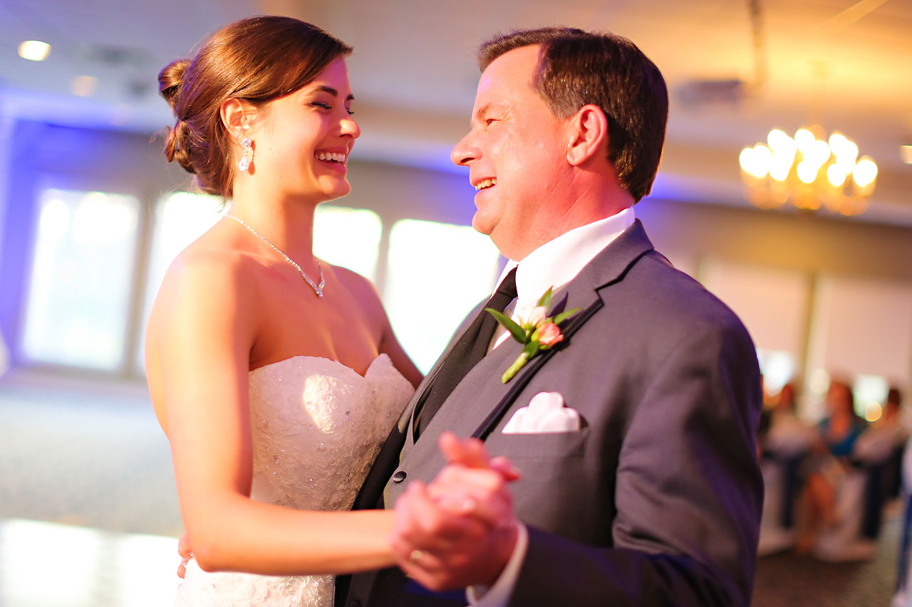 Gail Ben Oak Hill Mansion Wedding 184