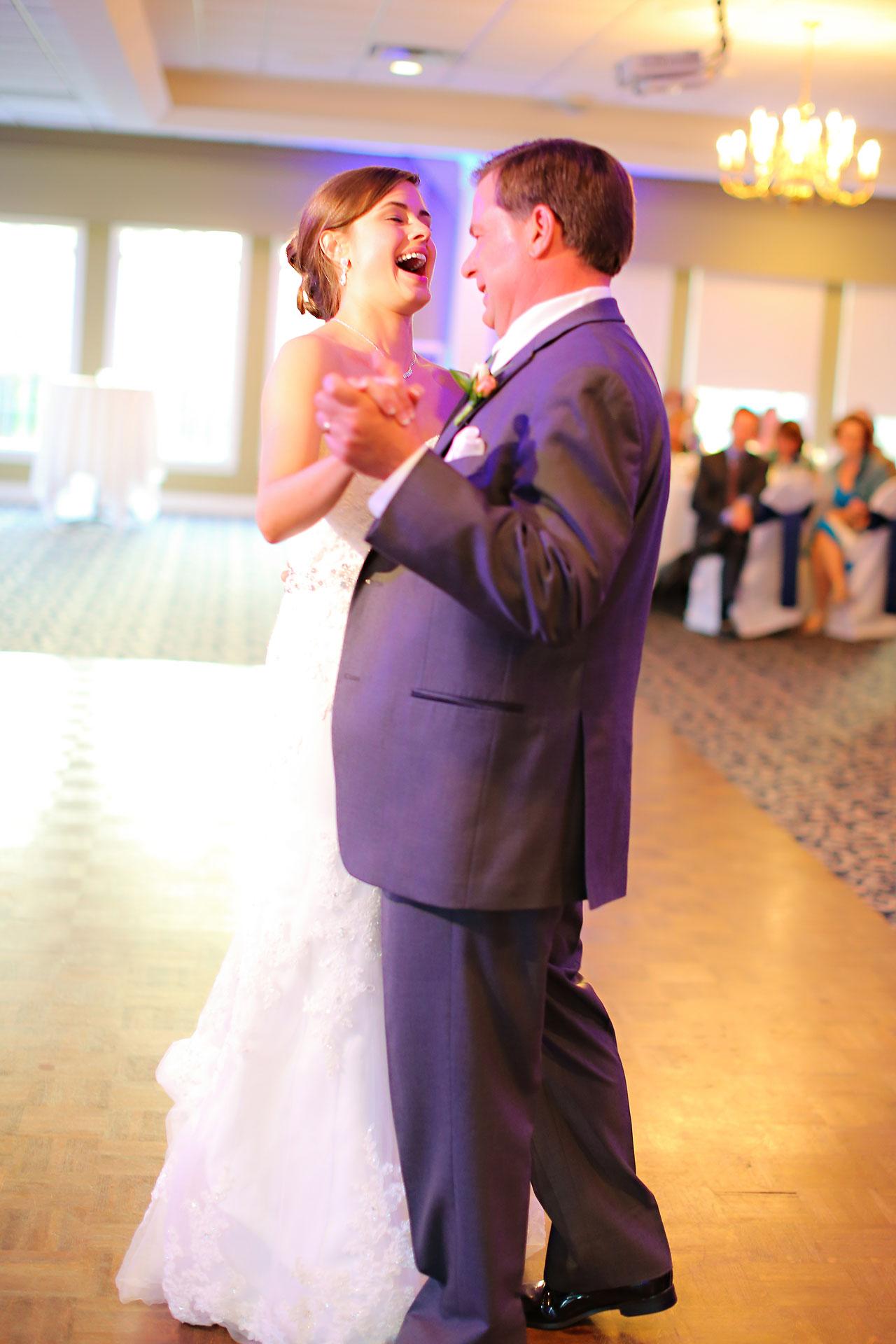Gail Ben Oak Hill Mansion Wedding 185