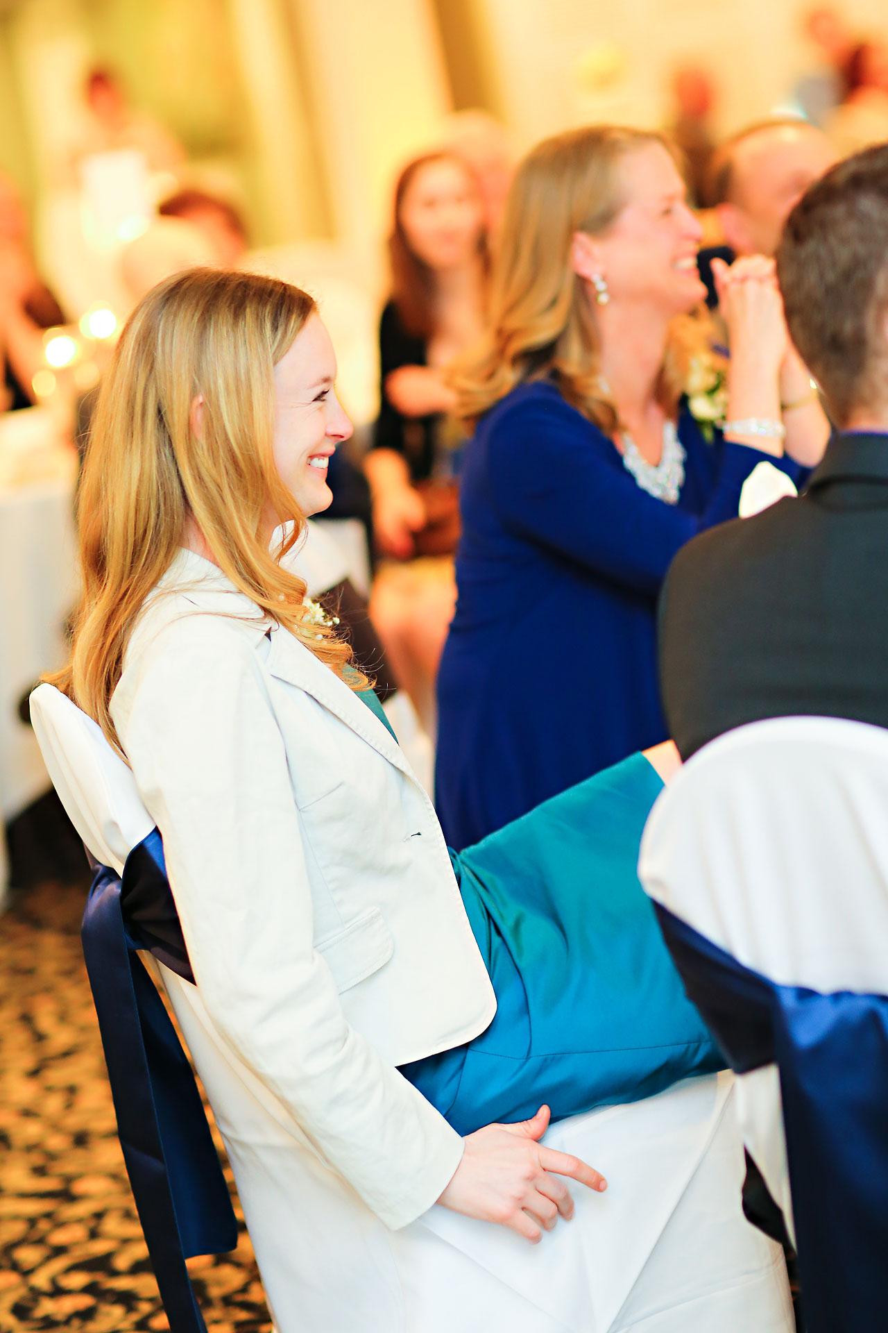 Gail Ben Oak Hill Mansion Wedding 182