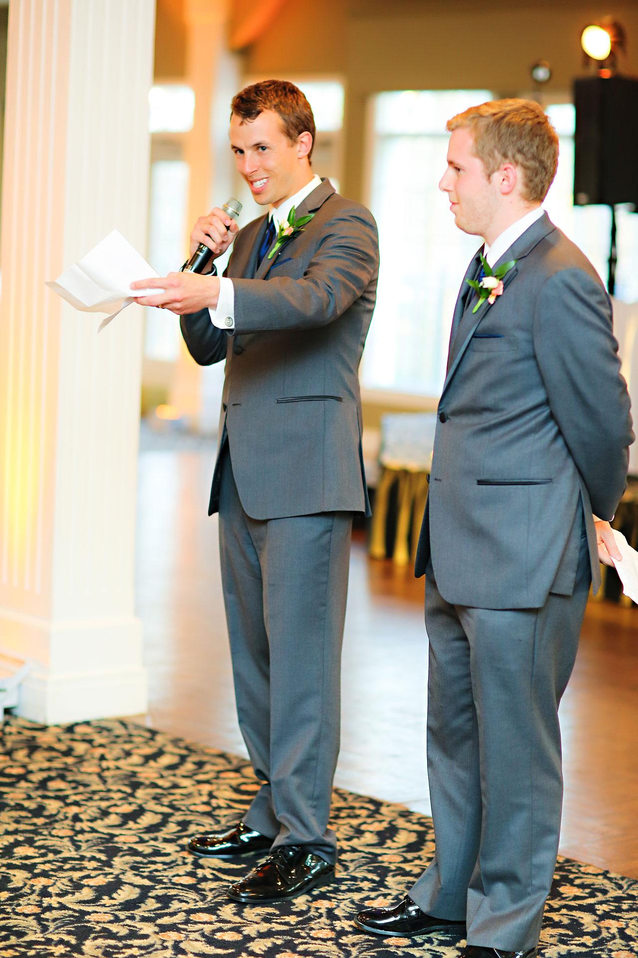 Gail Ben Oak Hill Mansion Wedding 183