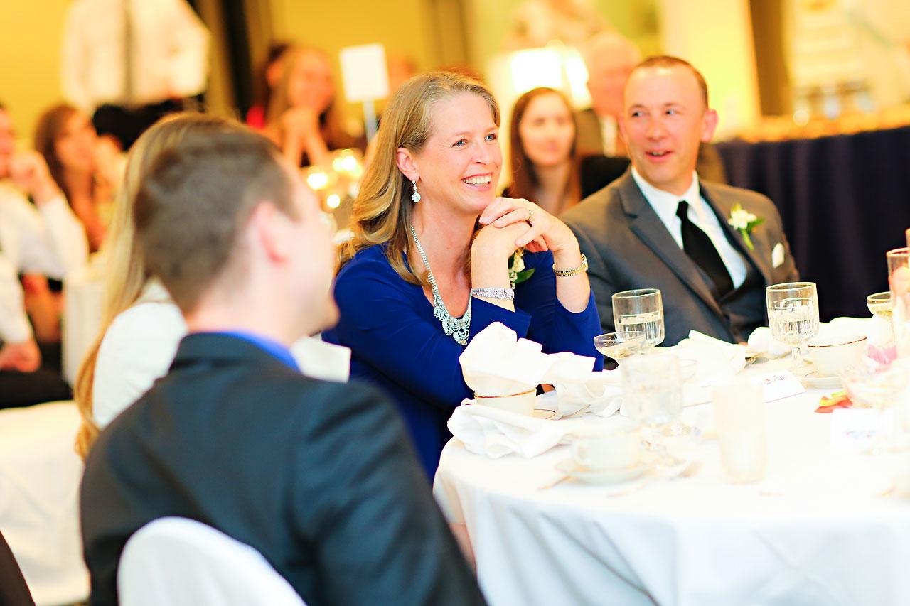Gail Ben Oak Hill Mansion Wedding 180