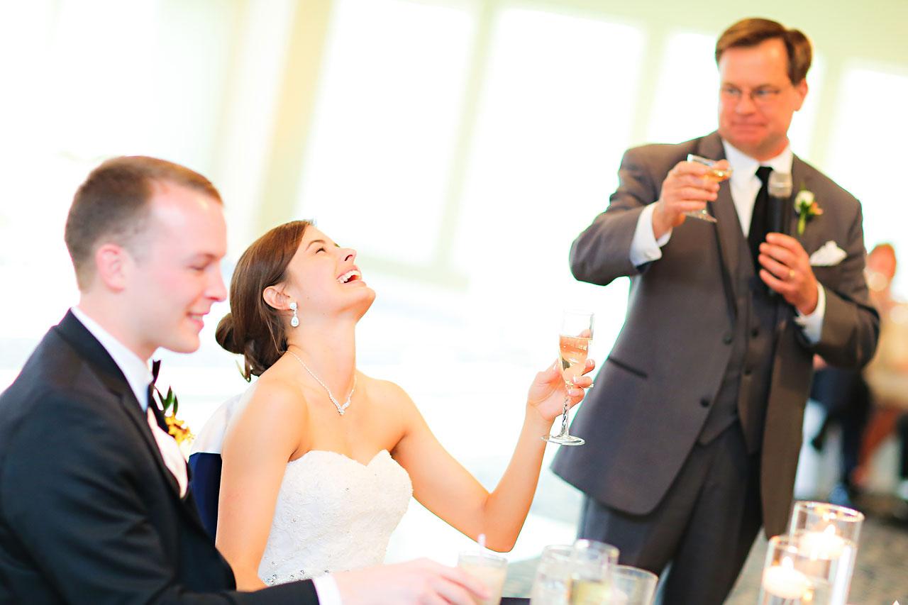 Gail Ben Oak Hill Mansion Wedding 175