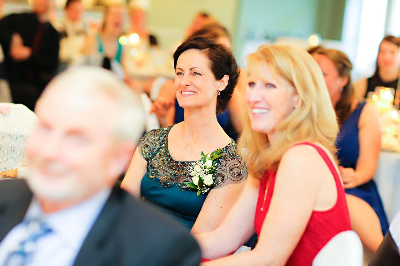 Gail Ben Oak Hill Mansion Wedding 172