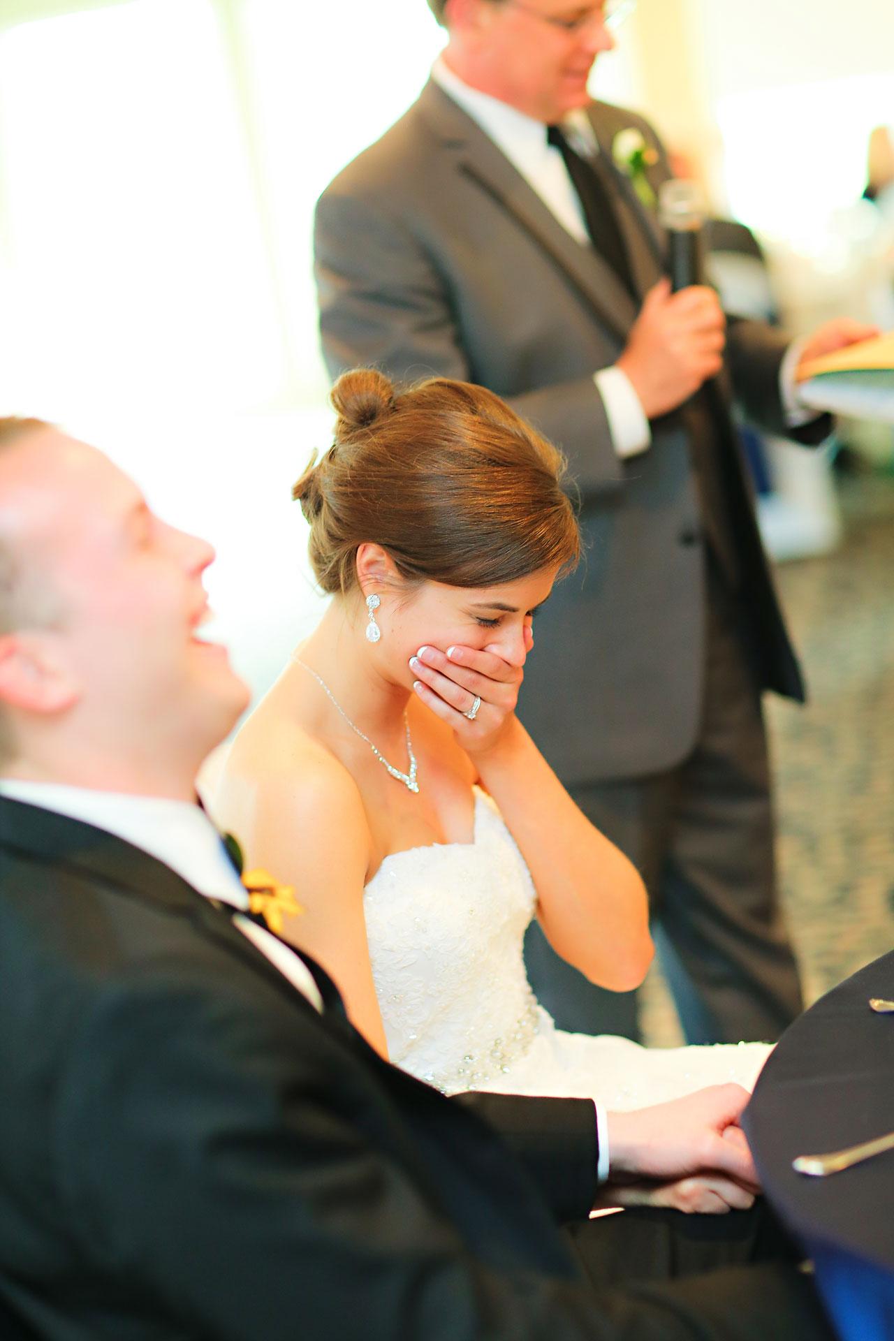 Gail Ben Oak Hill Mansion Wedding 173