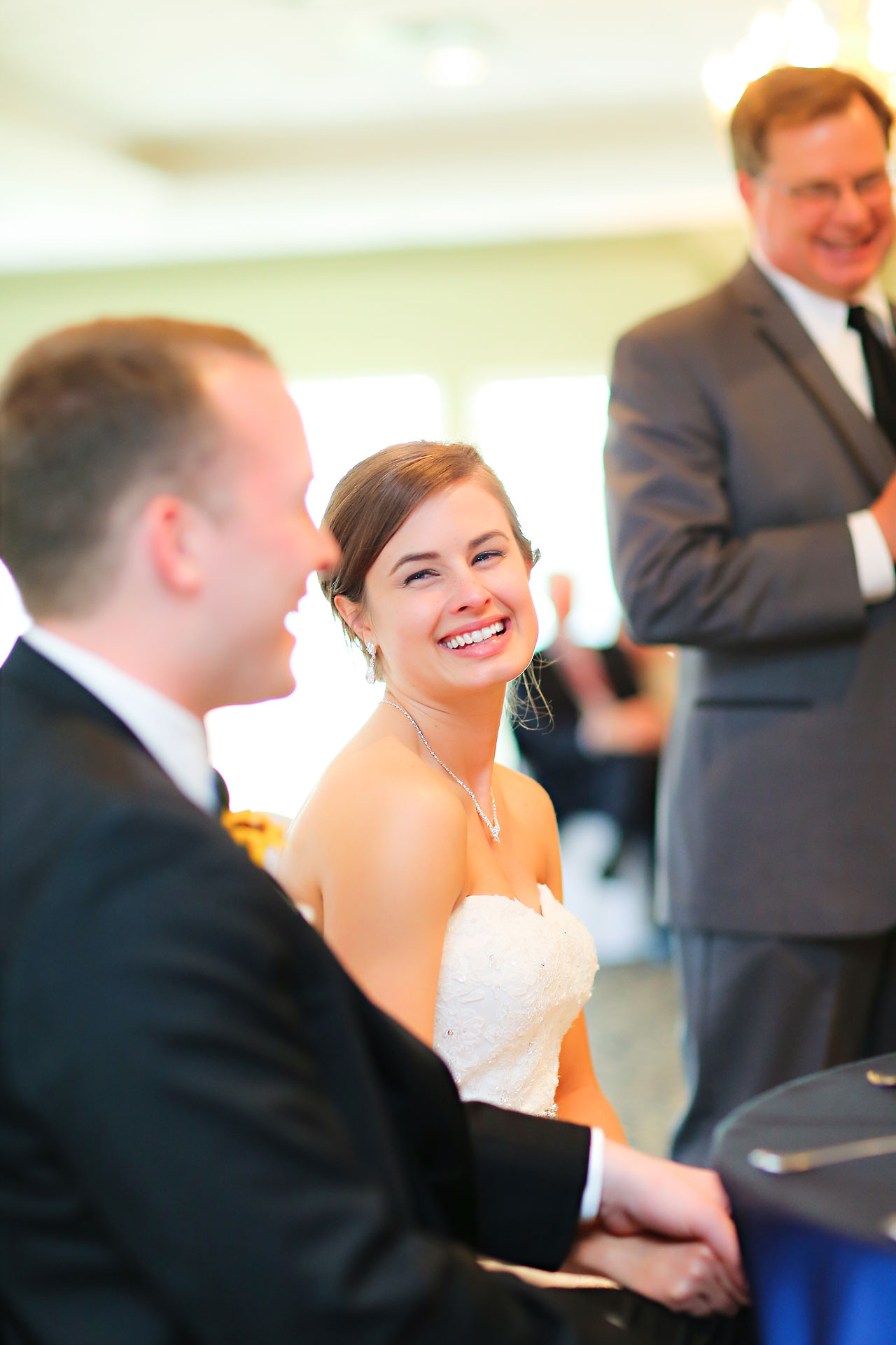 Gail Ben Oak Hill Mansion Wedding 169