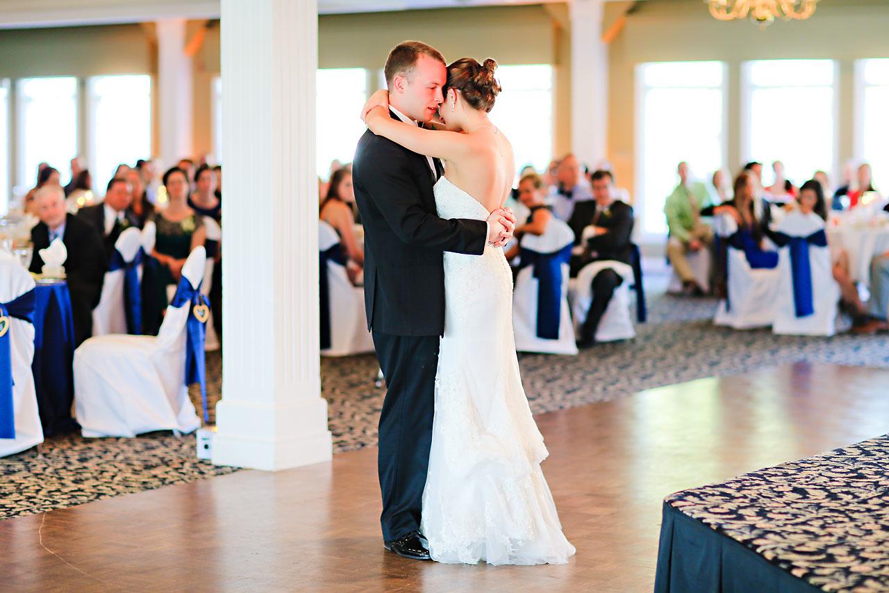 Gail Ben Oak Hill Mansion Wedding 166
