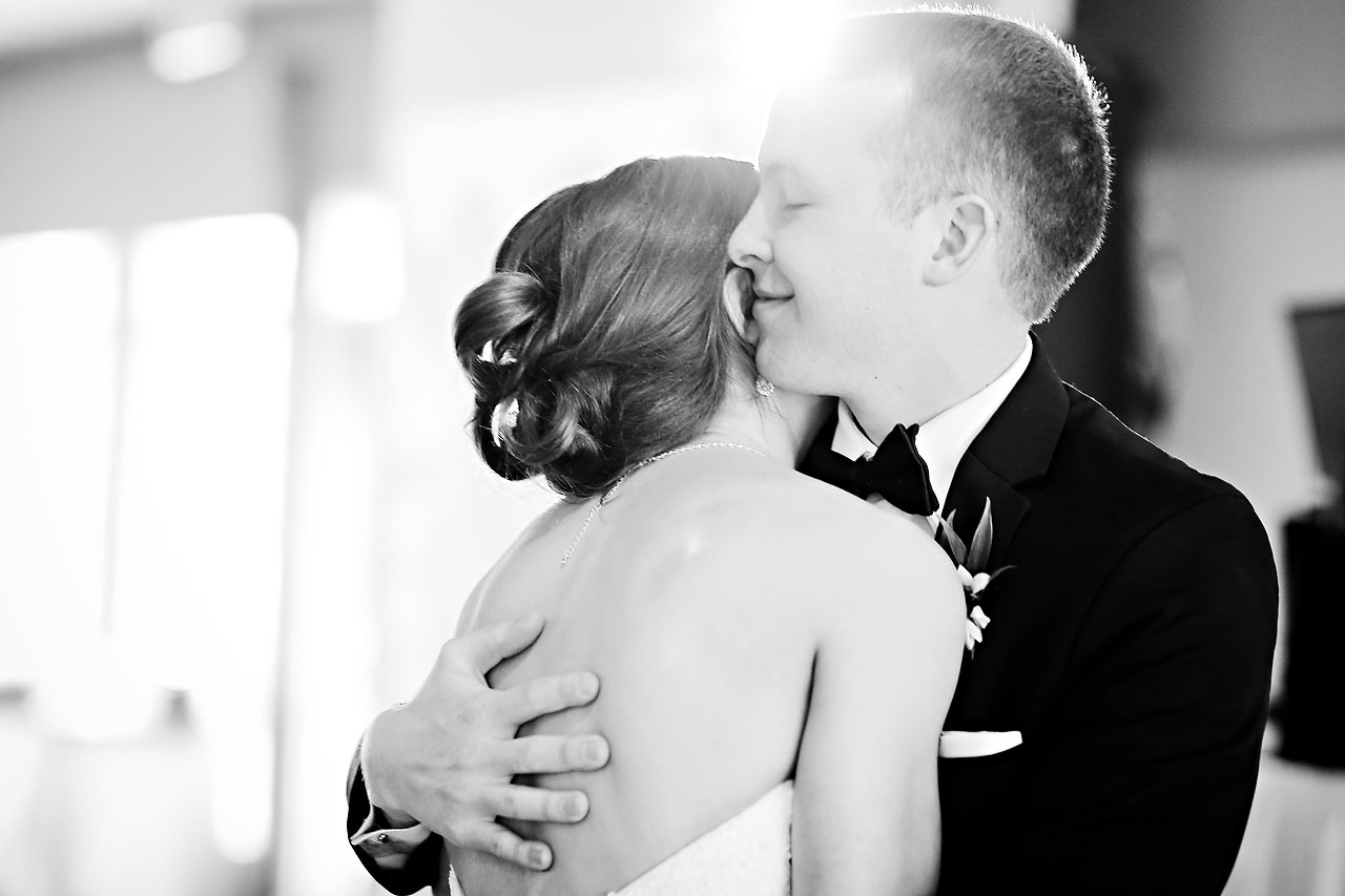 Gail Ben Oak Hill Mansion Wedding 167
