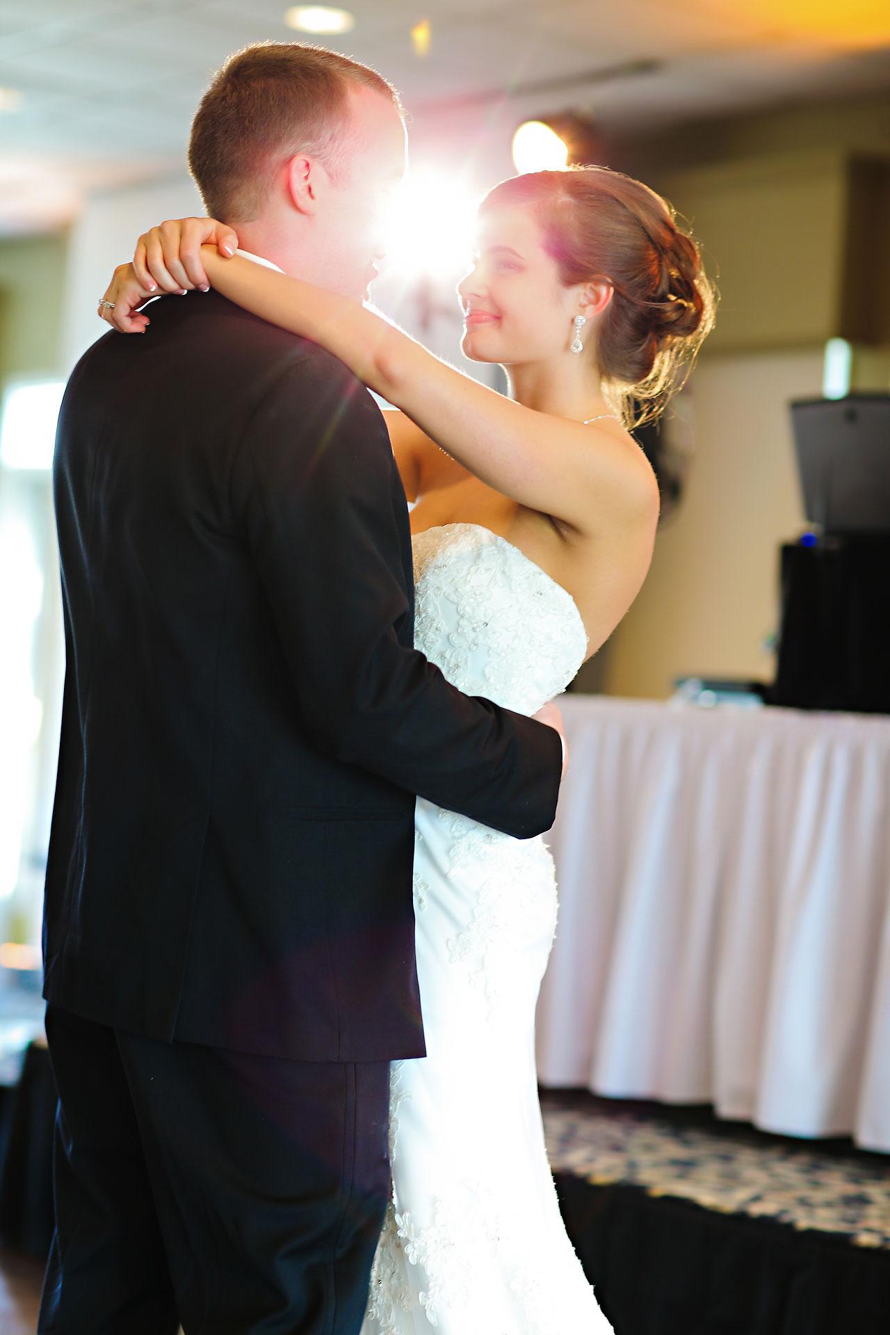 Gail Ben Oak Hill Mansion Wedding 162