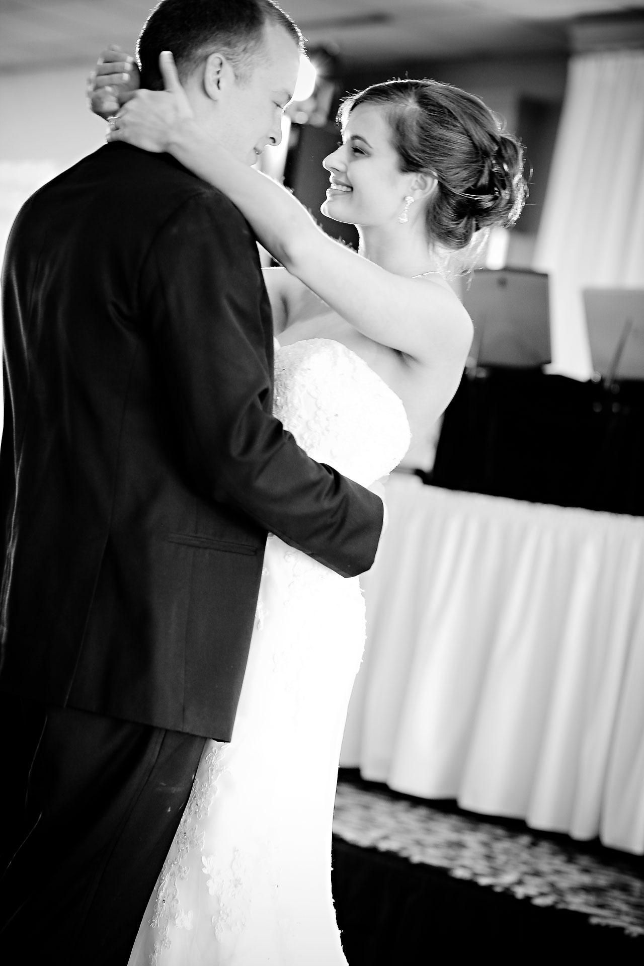 Gail Ben Oak Hill Mansion Wedding 163