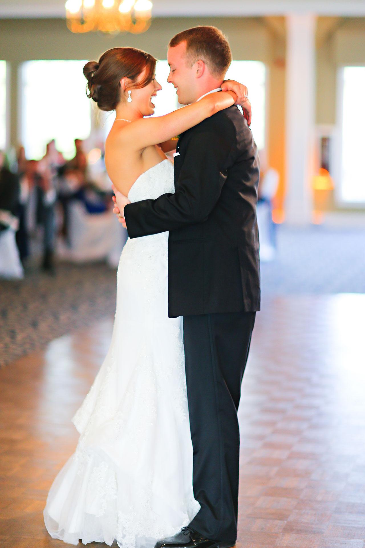 Gail Ben Oak Hill Mansion Wedding 164