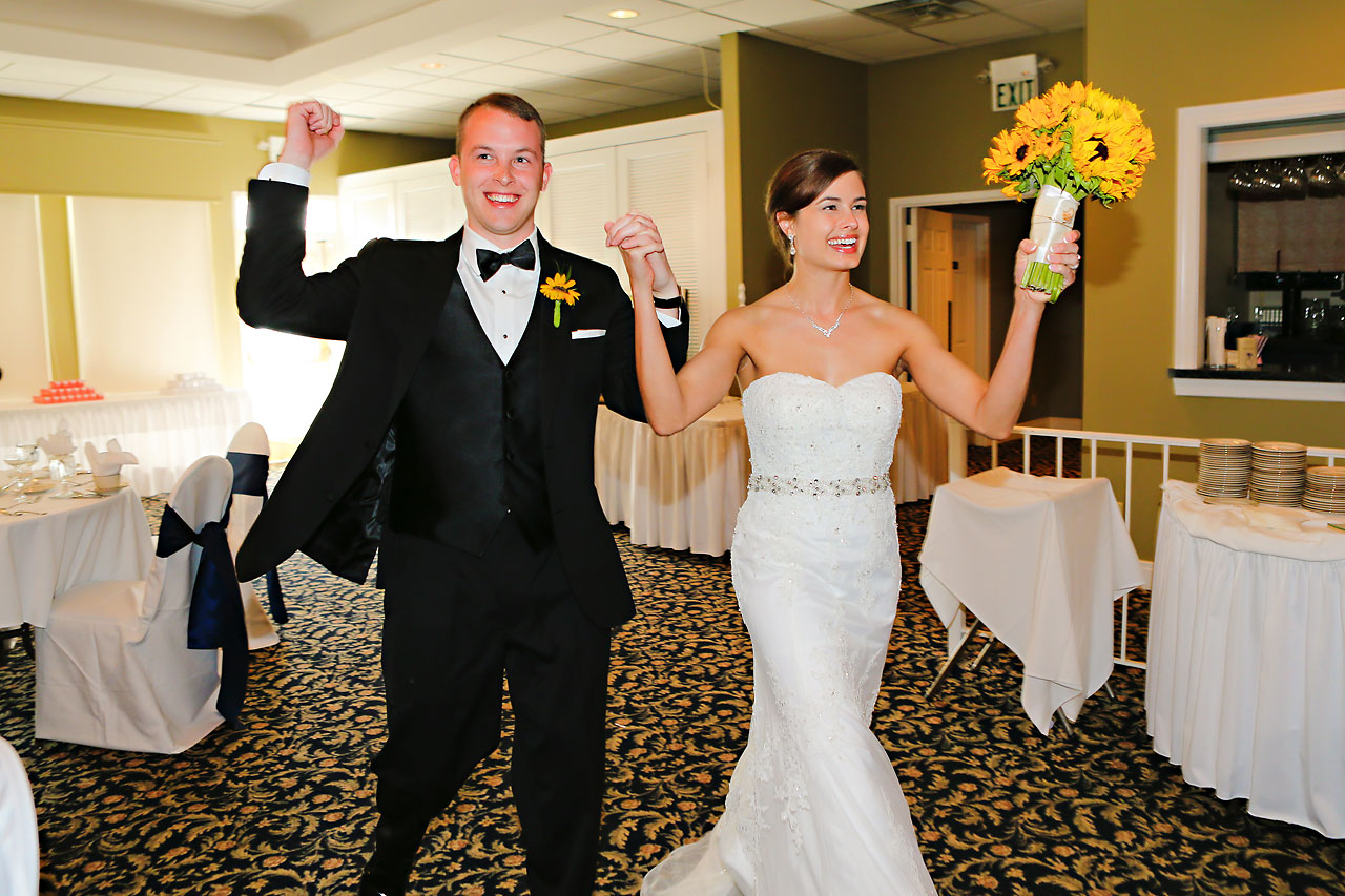 Gail Ben Oak Hill Mansion Wedding 159