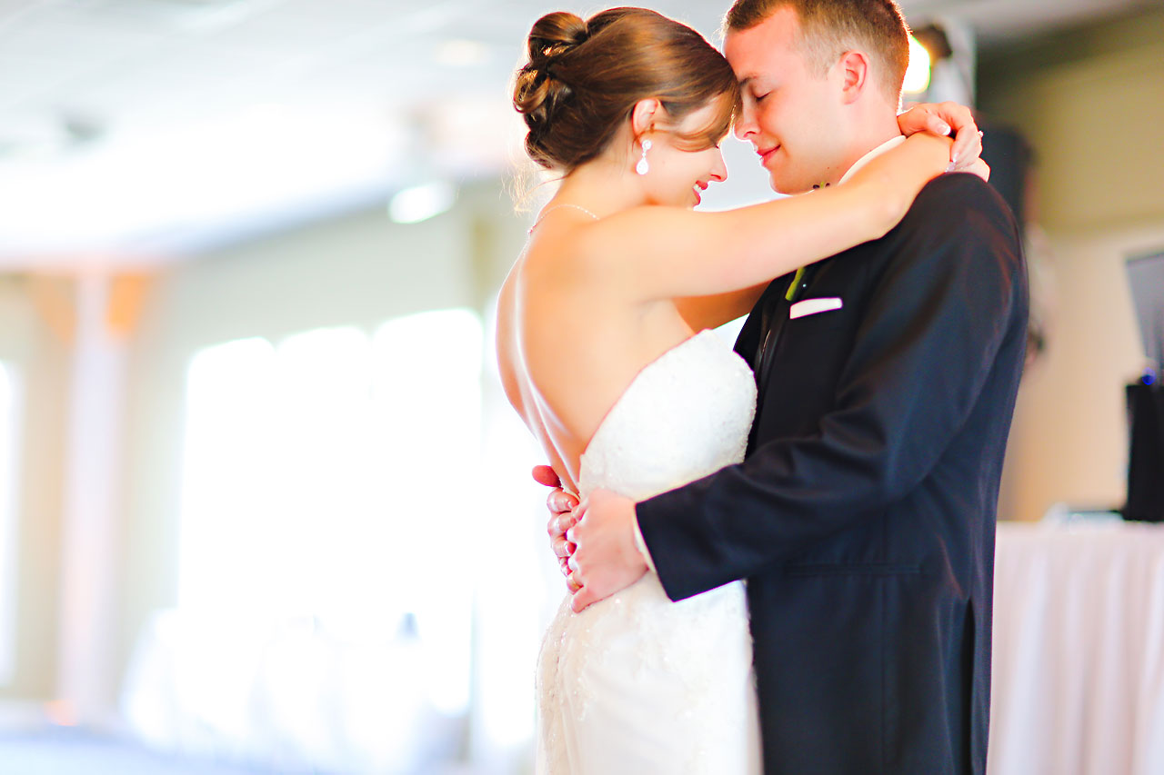 Gail Ben Oak Hill Mansion Wedding 160