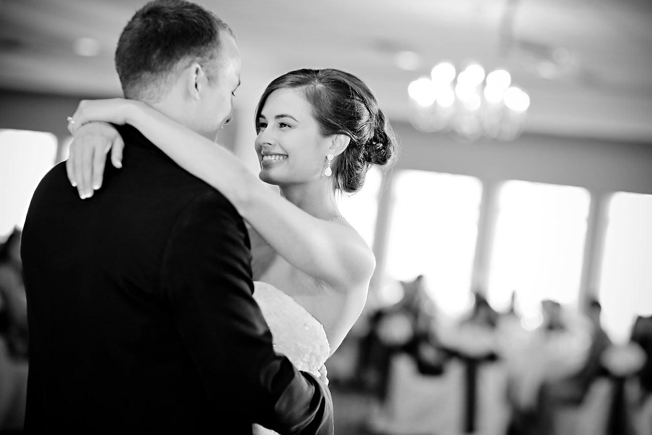 Gail Ben Oak Hill Mansion Wedding 161