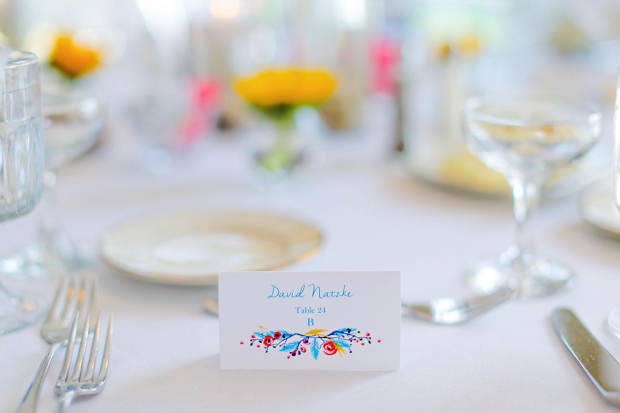 Gail Ben Oak Hill Mansion Wedding 153