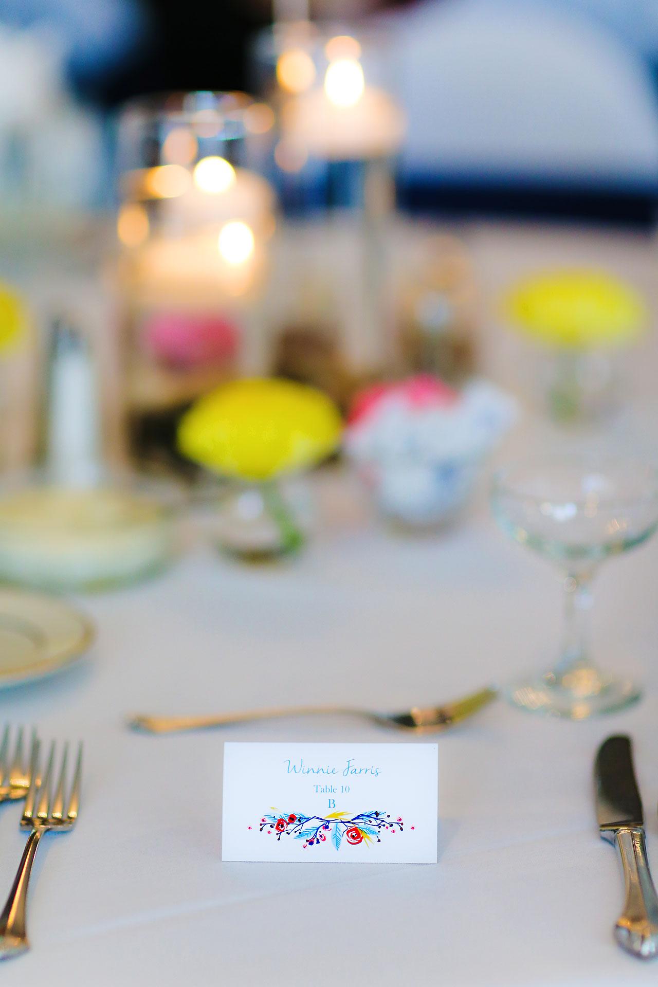 Gail Ben Oak Hill Mansion Wedding 155