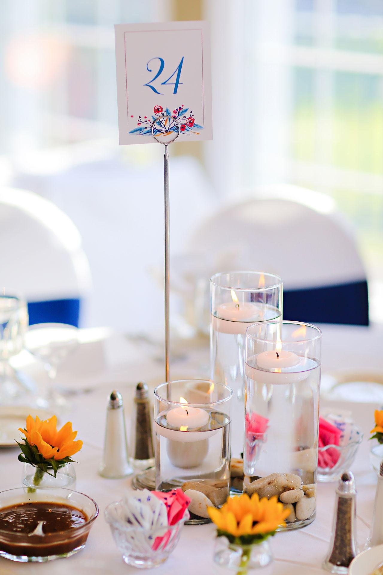 Gail Ben Oak Hill Mansion Wedding 151
