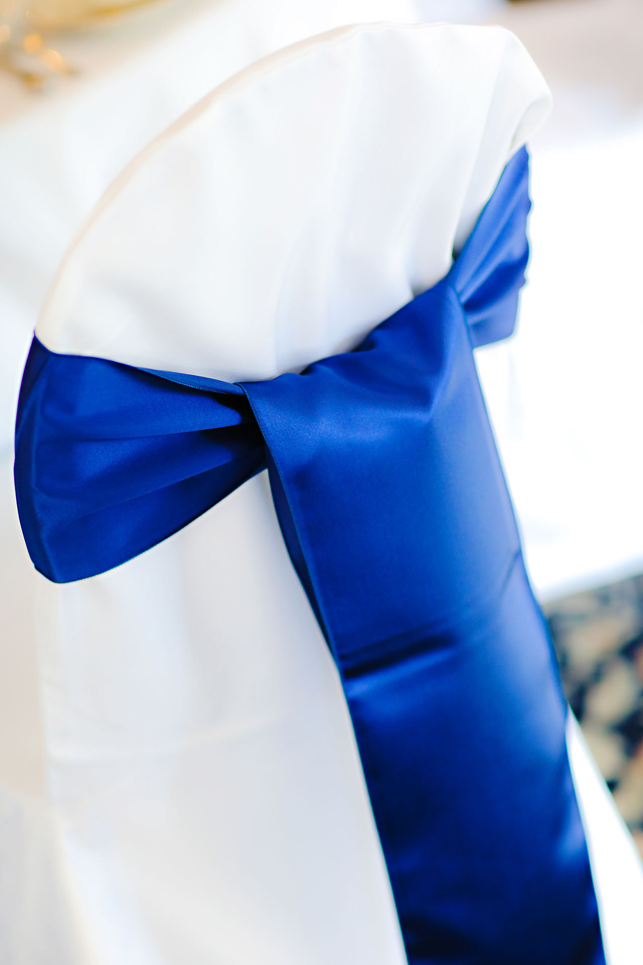 Gail Ben Oak Hill Mansion Wedding 152