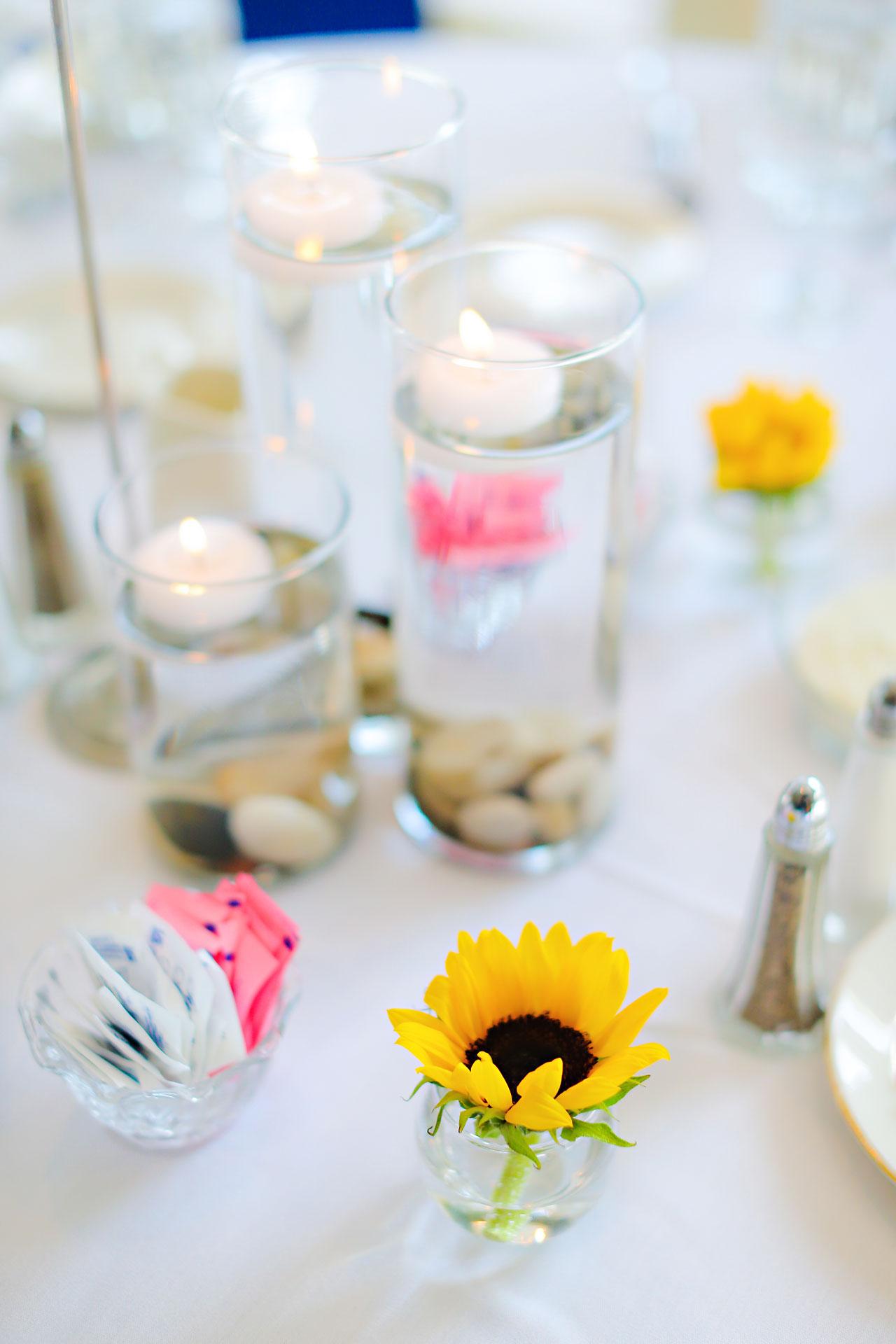 Gail Ben Oak Hill Mansion Wedding 147