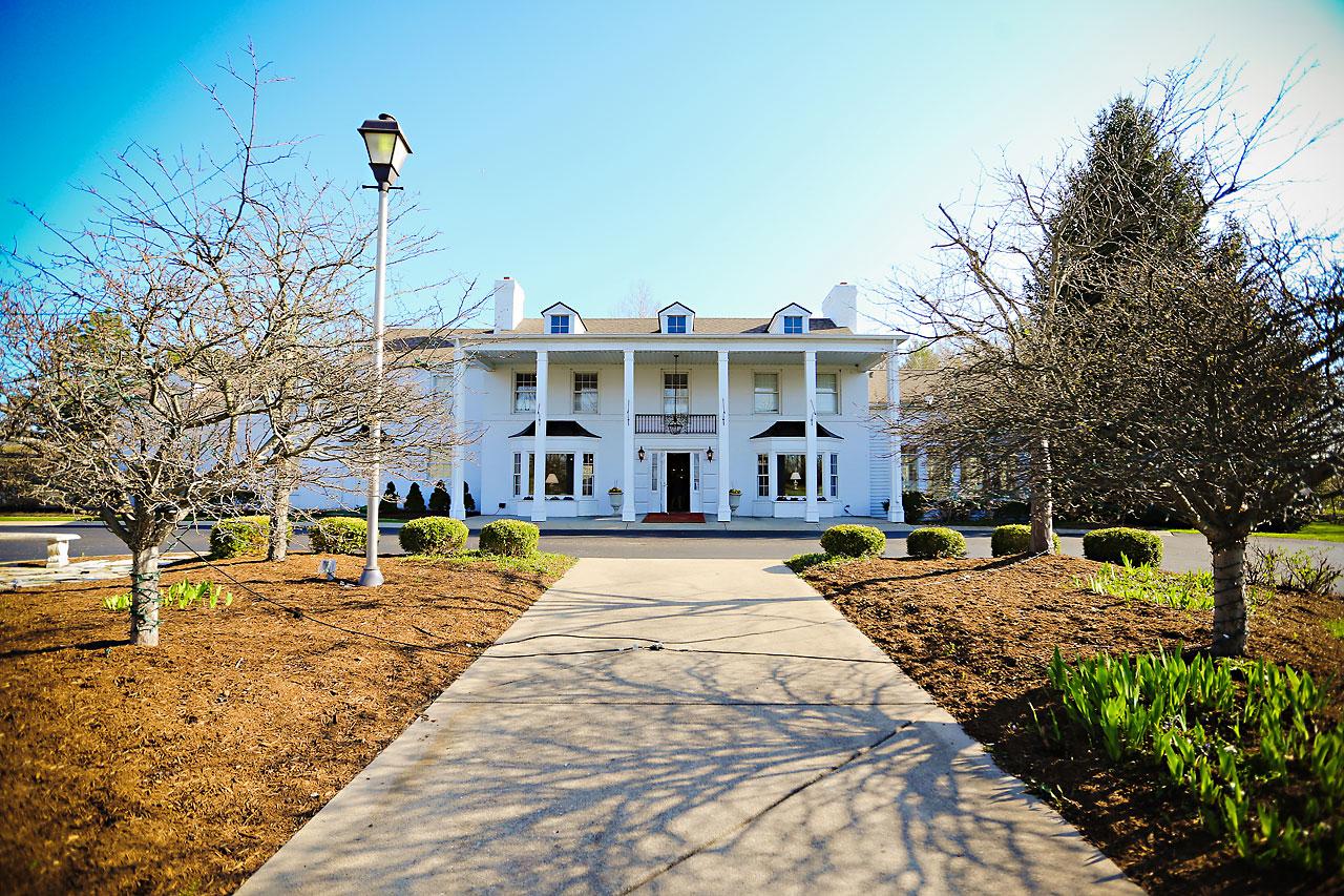Gail Ben Oak Hill Mansion Wedding 144