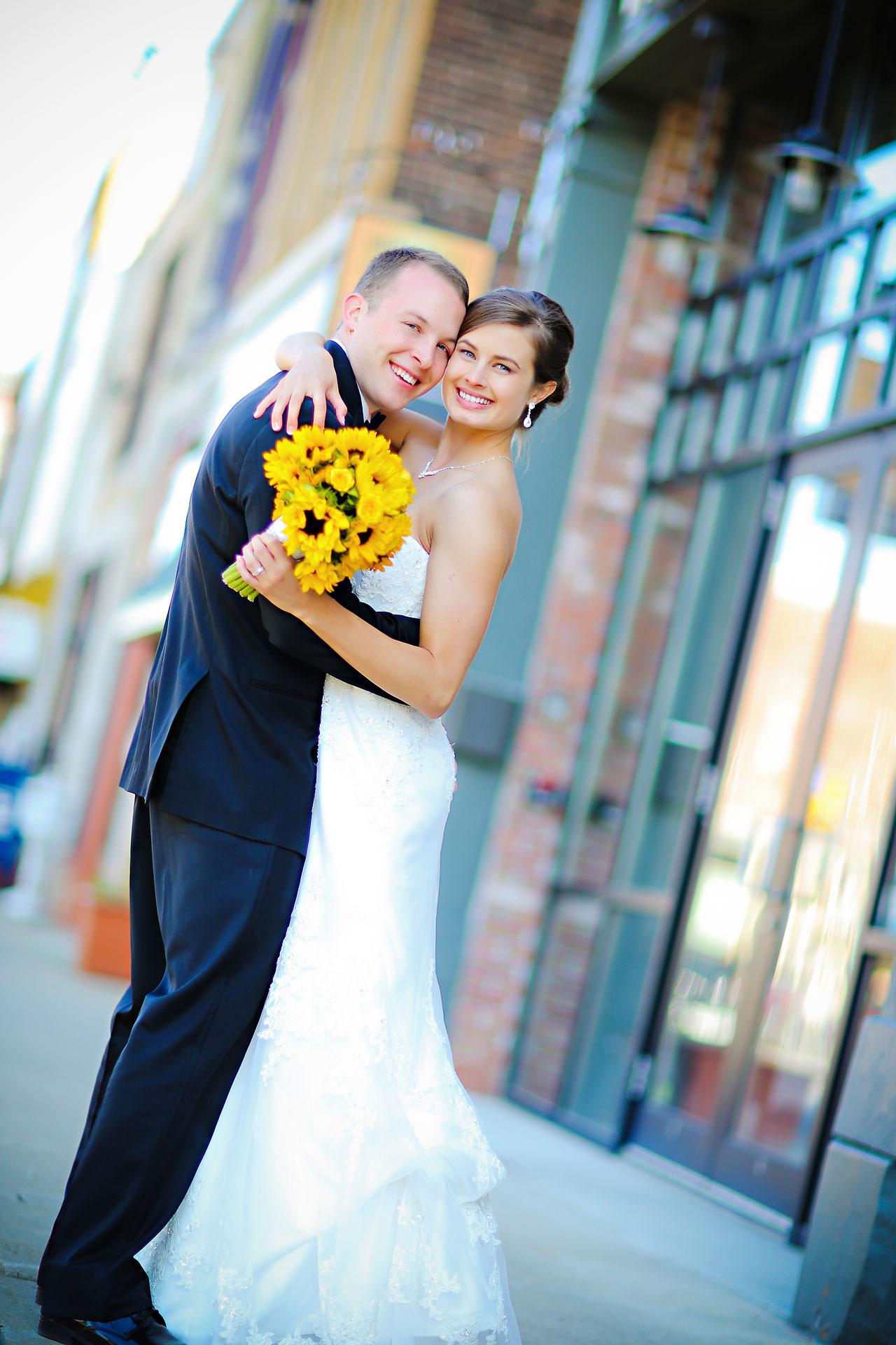 Gail Ben Oak Hill Mansion Wedding 141