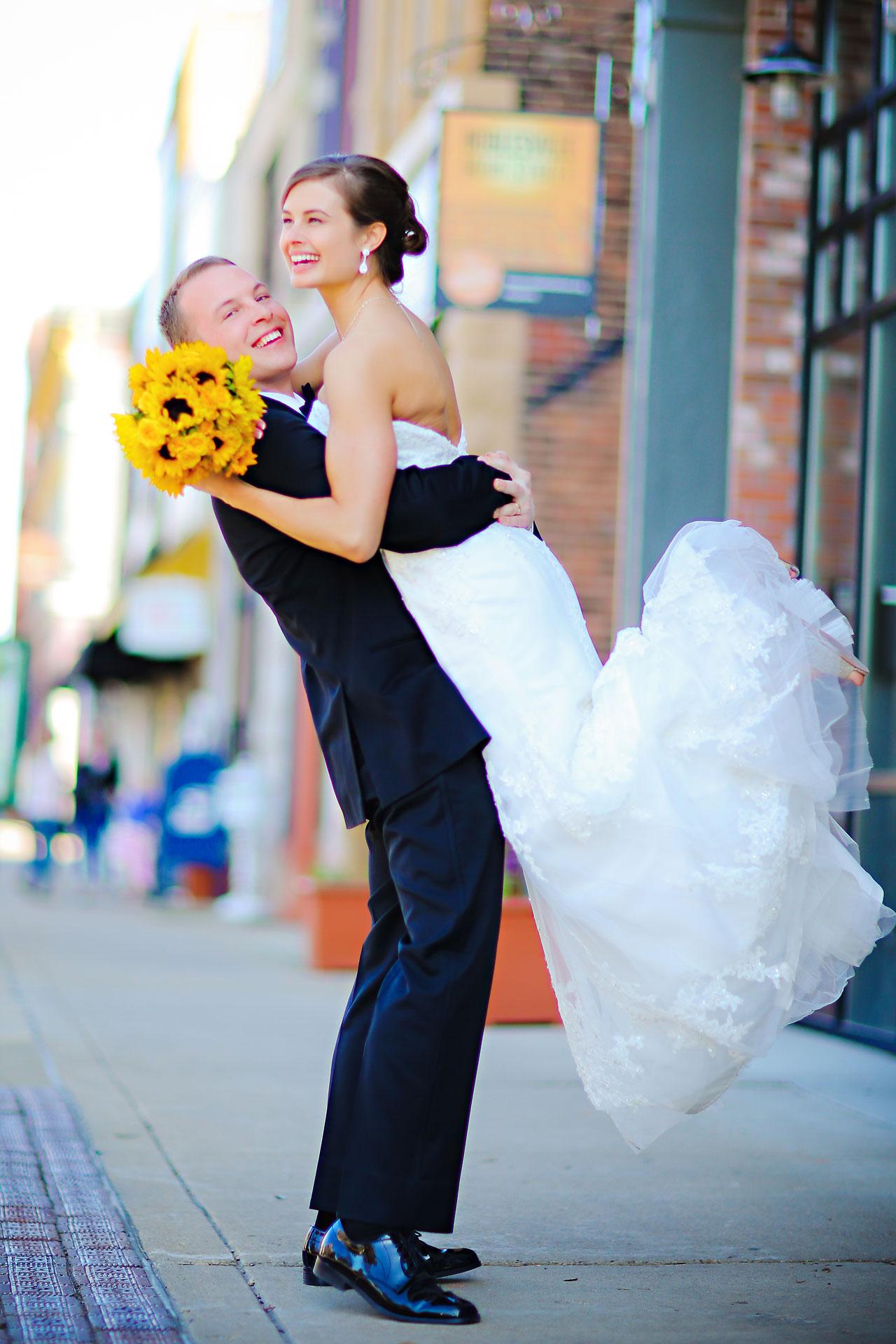 Gail Ben Oak Hill Mansion Wedding 142
