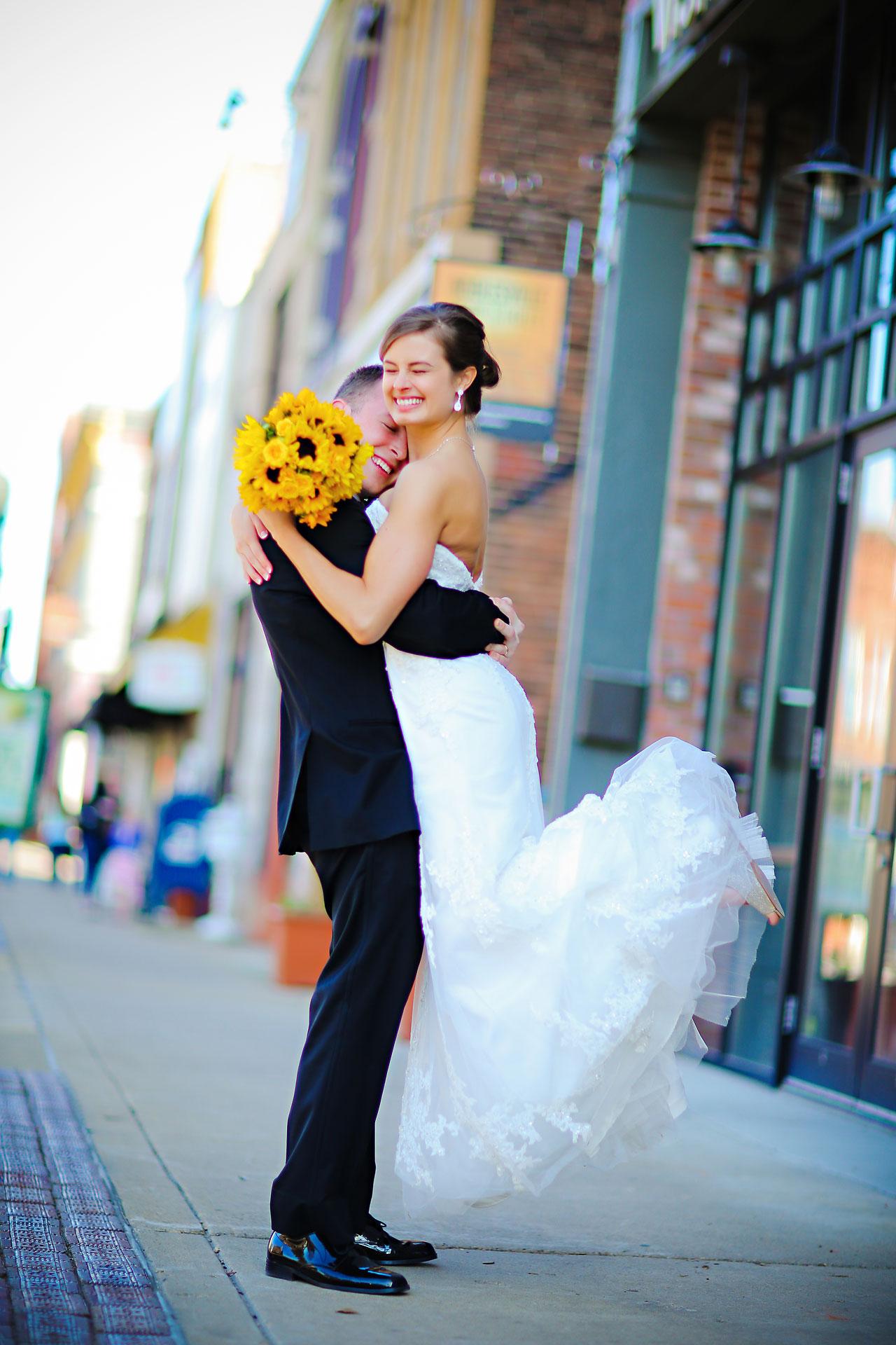 Gail Ben Oak Hill Mansion Wedding 143