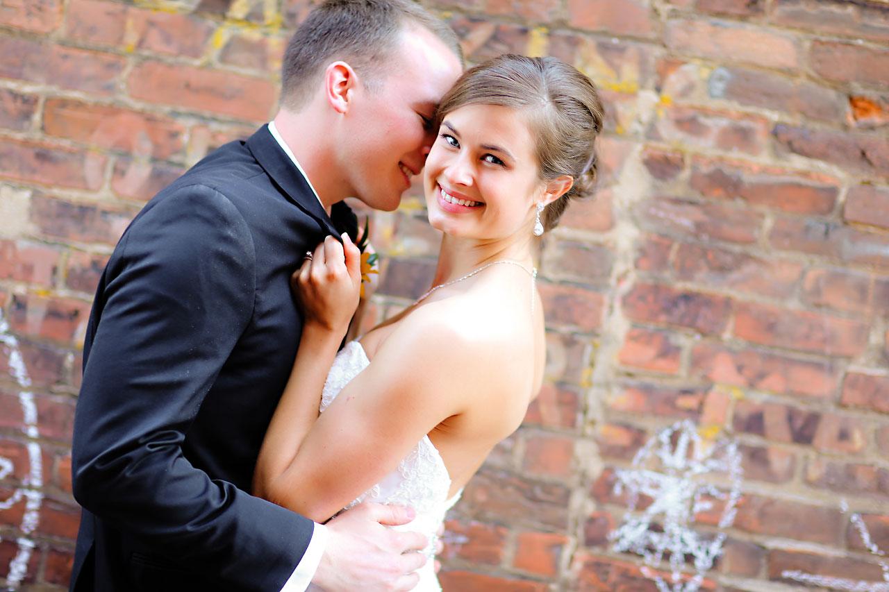 Gail Ben Oak Hill Mansion Wedding 139