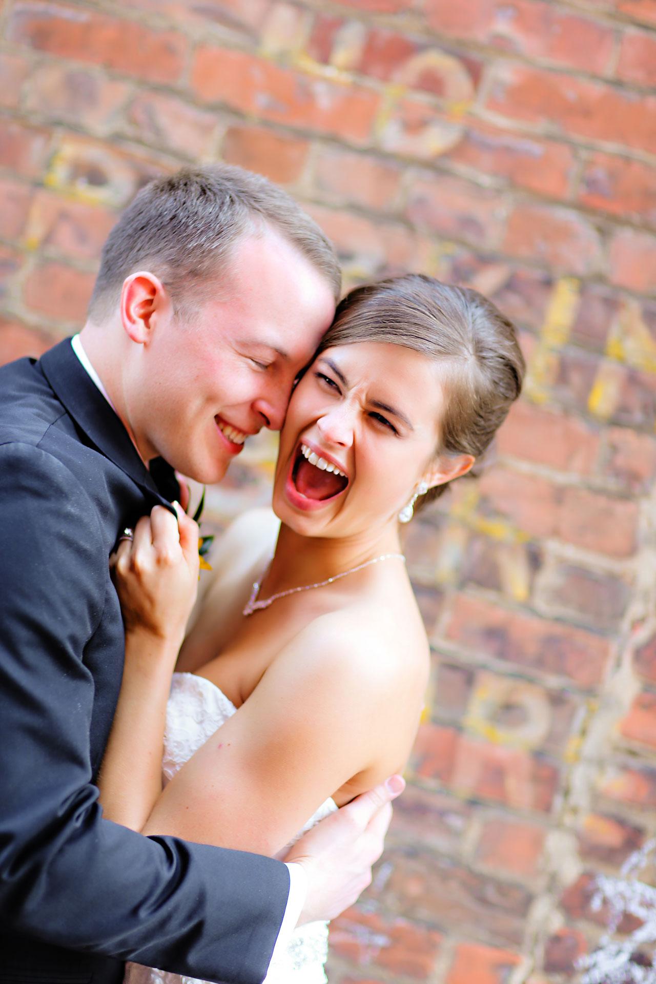 Gail Ben Oak Hill Mansion Wedding 136