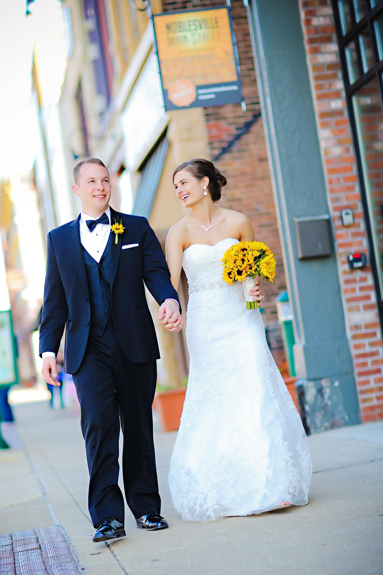Gail Ben Oak Hill Mansion Wedding 134
