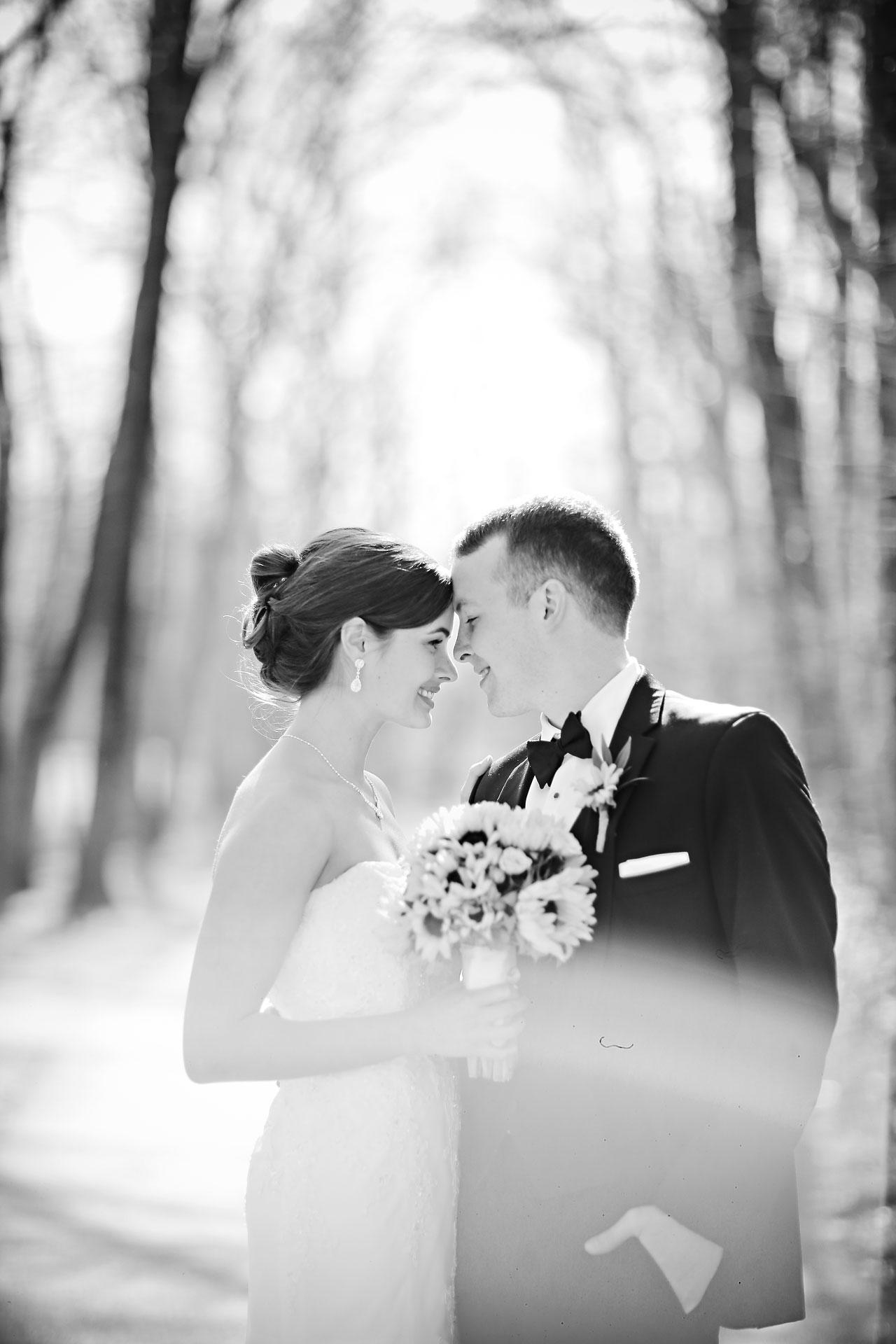 Gail Ben Oak Hill Mansion Wedding 130